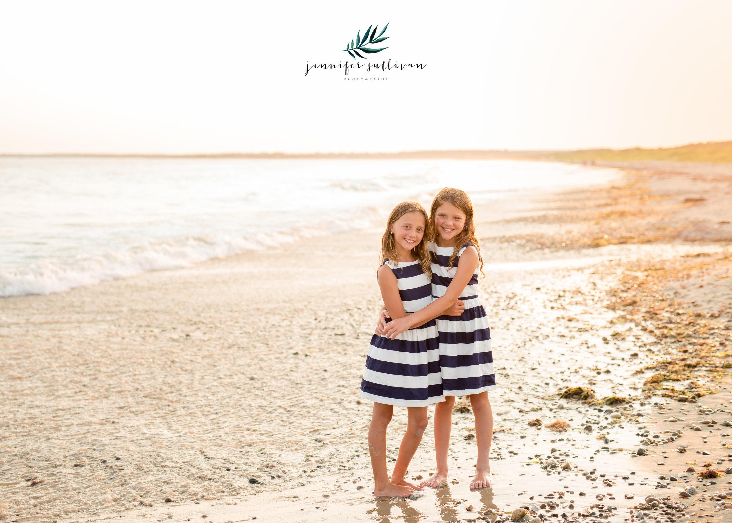 DARTMOUTH-BEACH-PHOTOGRAPHER-400-16.jpg