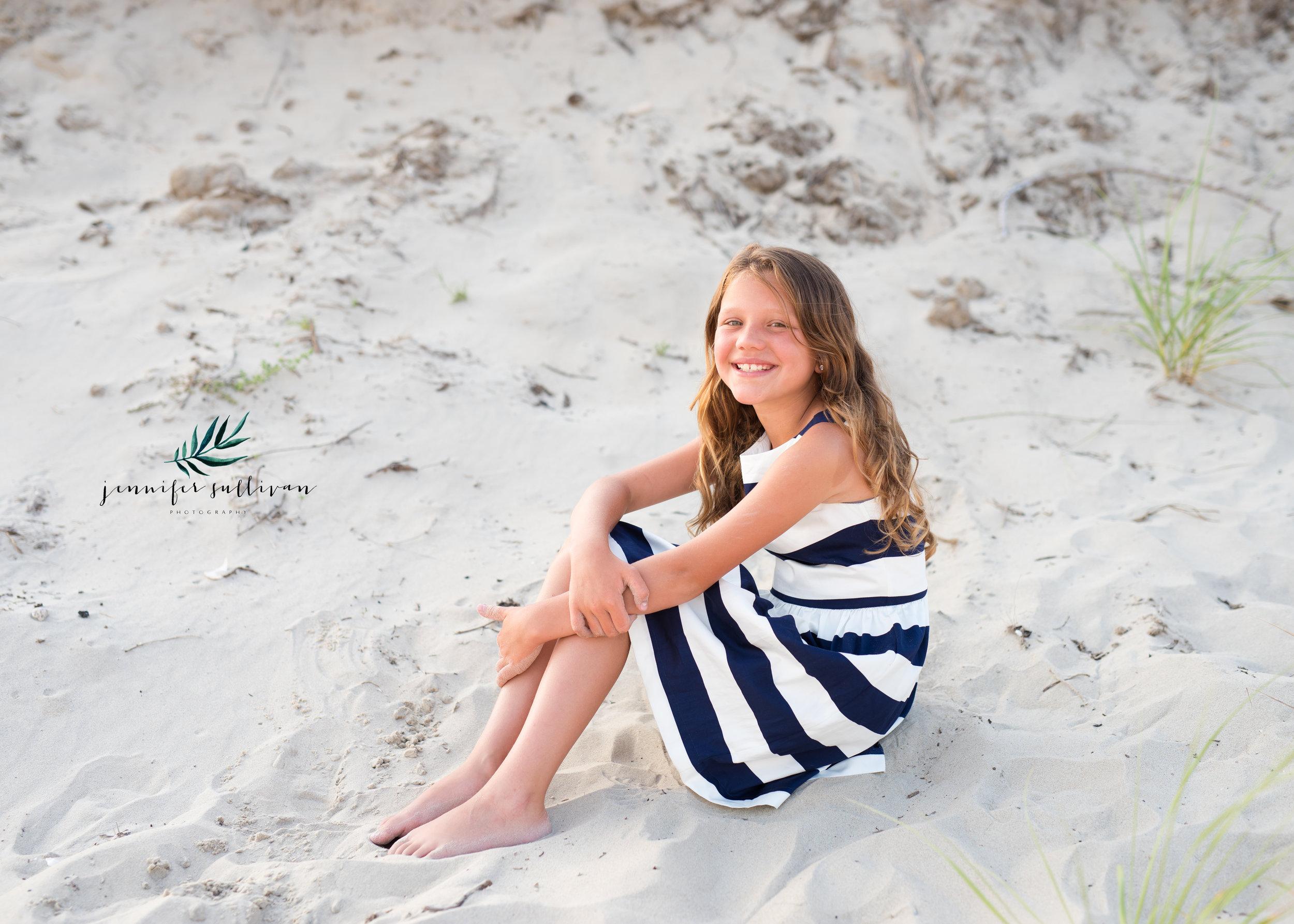 DARTMOUTH-BEACH-PHOTOGRAPHER-400.jpg