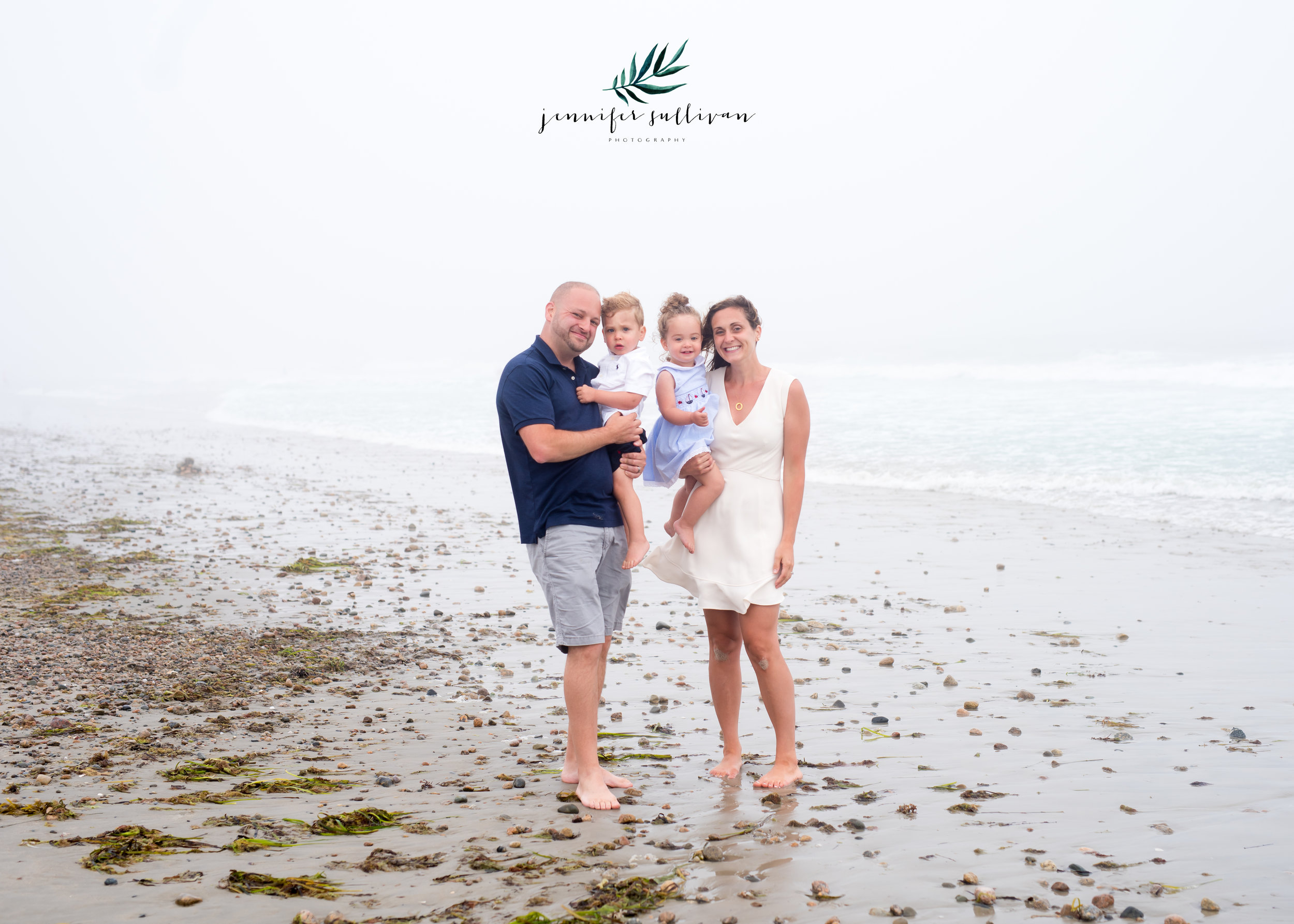 DARTMOUTH-BEACH-PHOTOGRAPHER-400-4.jpg