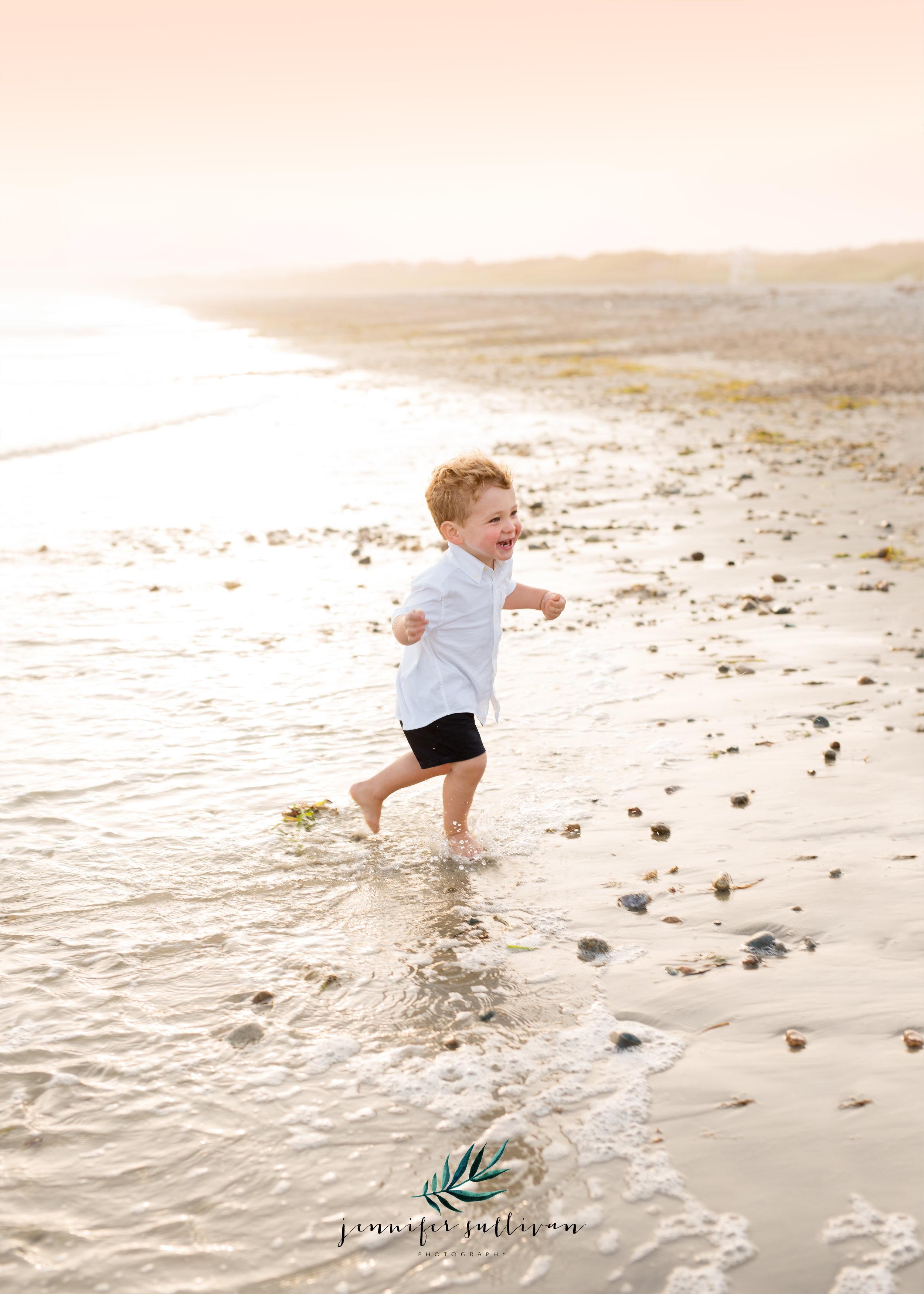 DARTMOUTH-BEACH-PHOTOGRAPHER-400-9.jpg