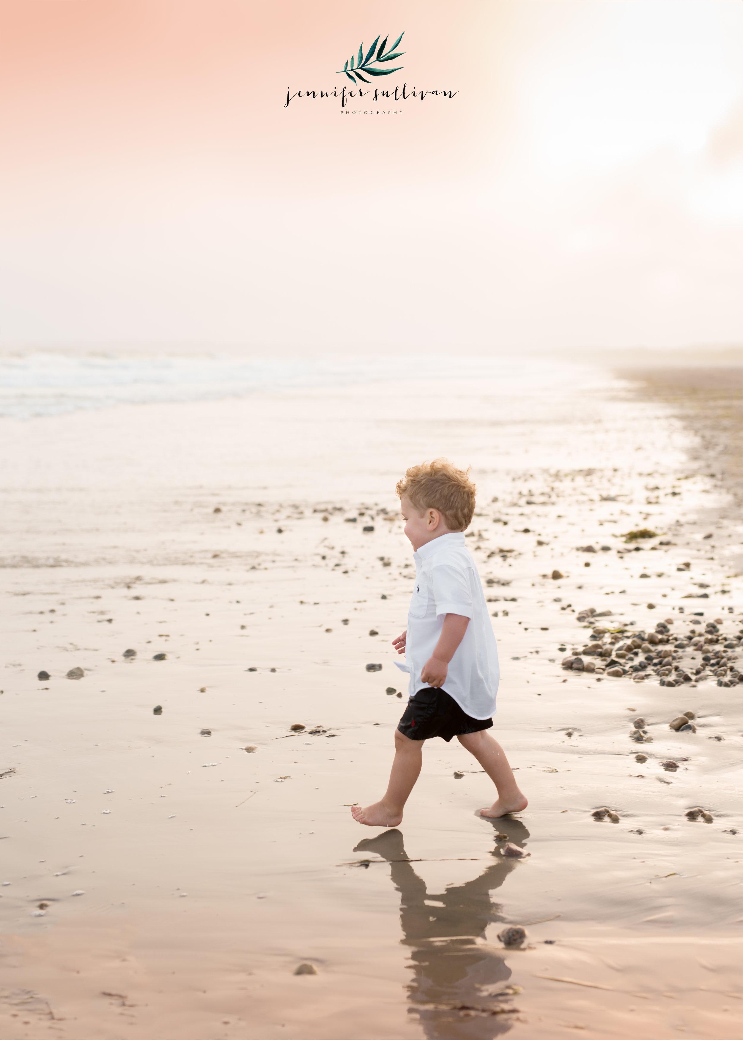 DARTMOUTH-BEACH-PHOTOGRAPHER-400-11.jpg