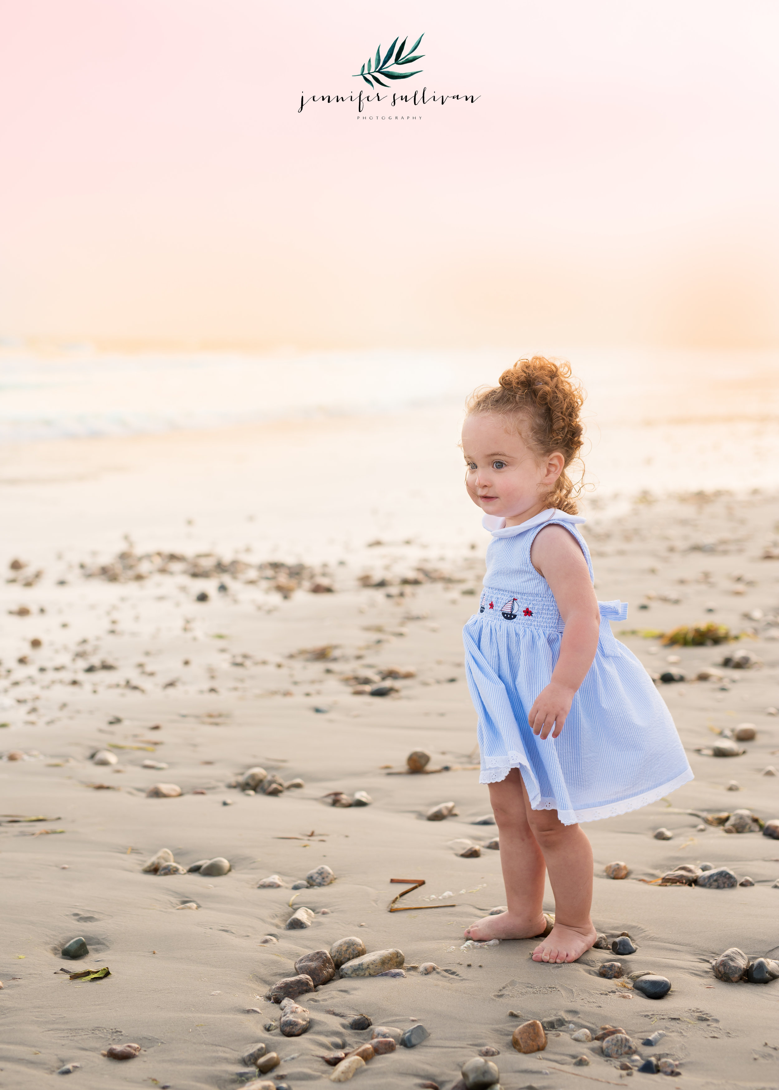 DARTMOUTH-BEACH-PHOTOGRAPHER-400-10.jpg