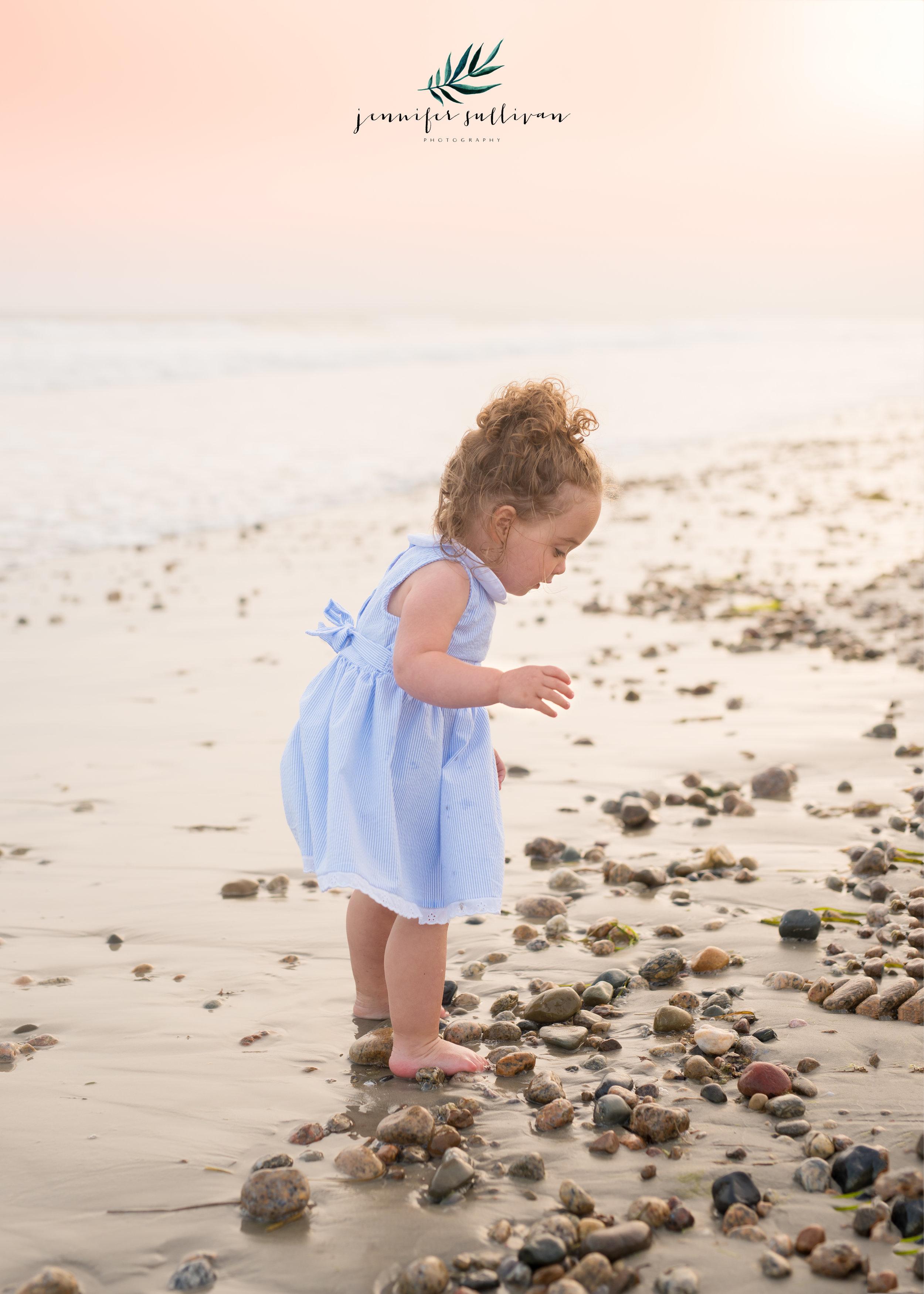DARTMOUTH-BEACH-PHOTOGRAPHER-400-12.jpg