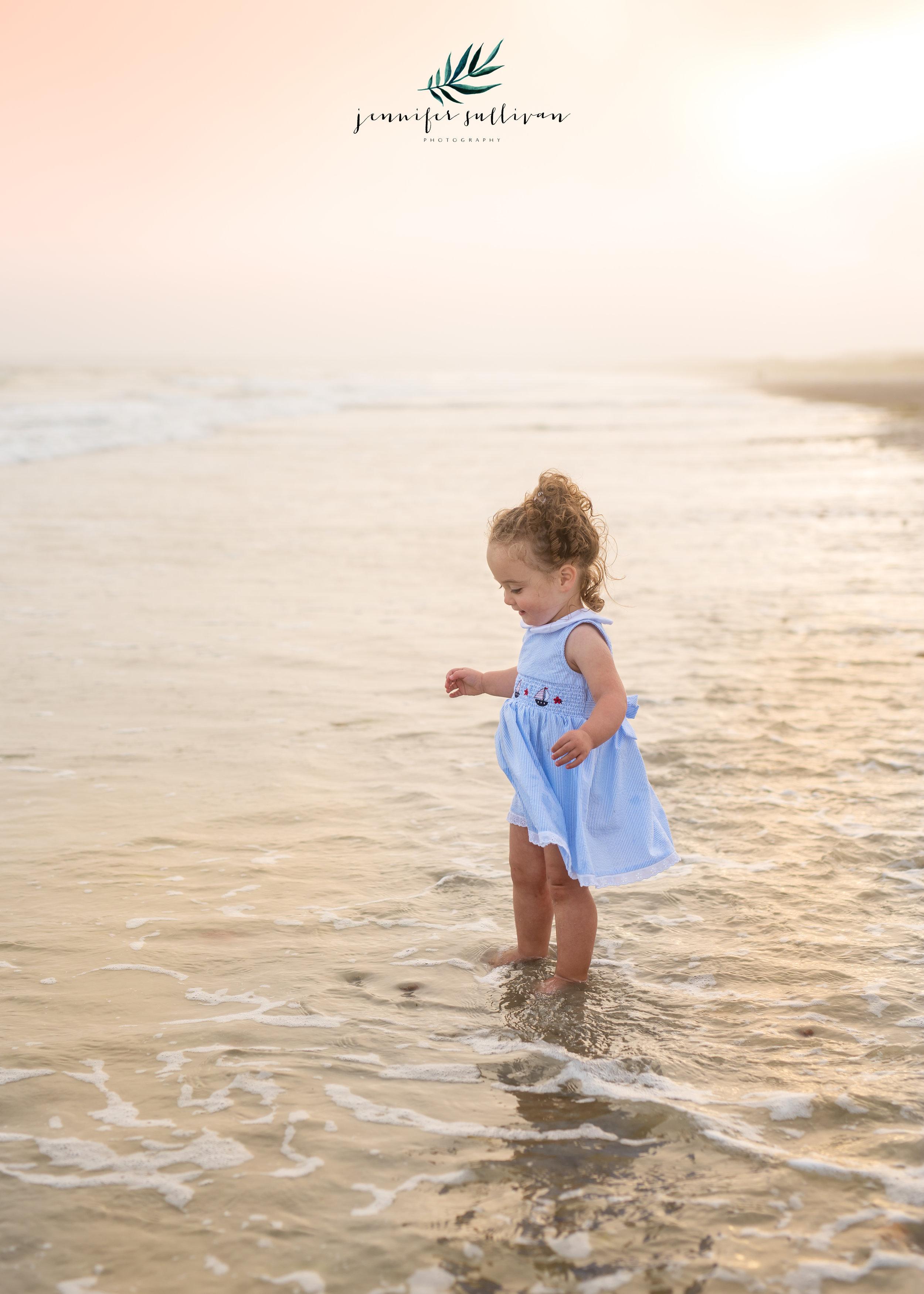 DARTMOUTH-BEACH-PHOTOGRAPHER-400-15.jpg