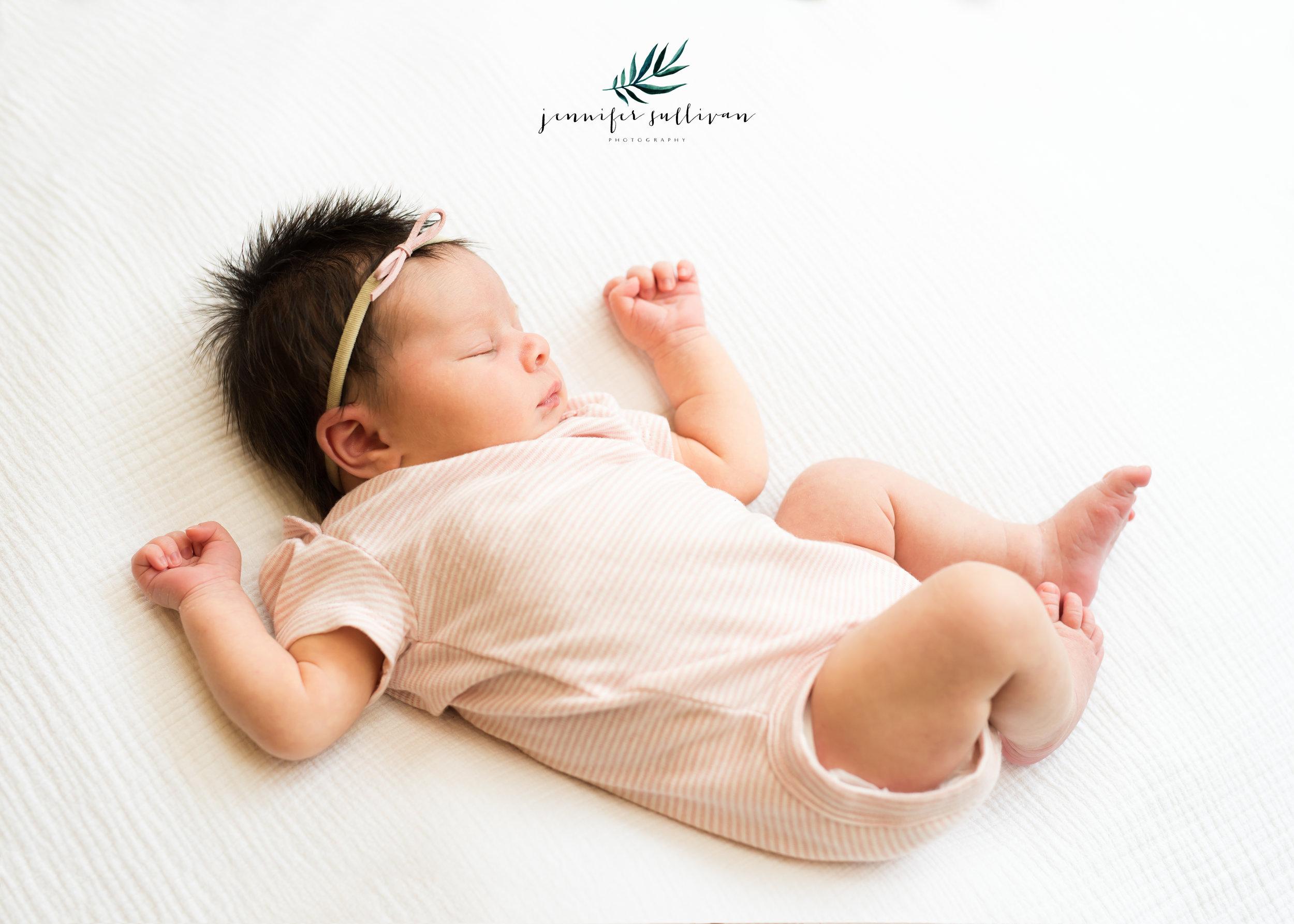DARTMOUTH-newborn-baby-PHOTOGRAPHER- -400-3.jpg