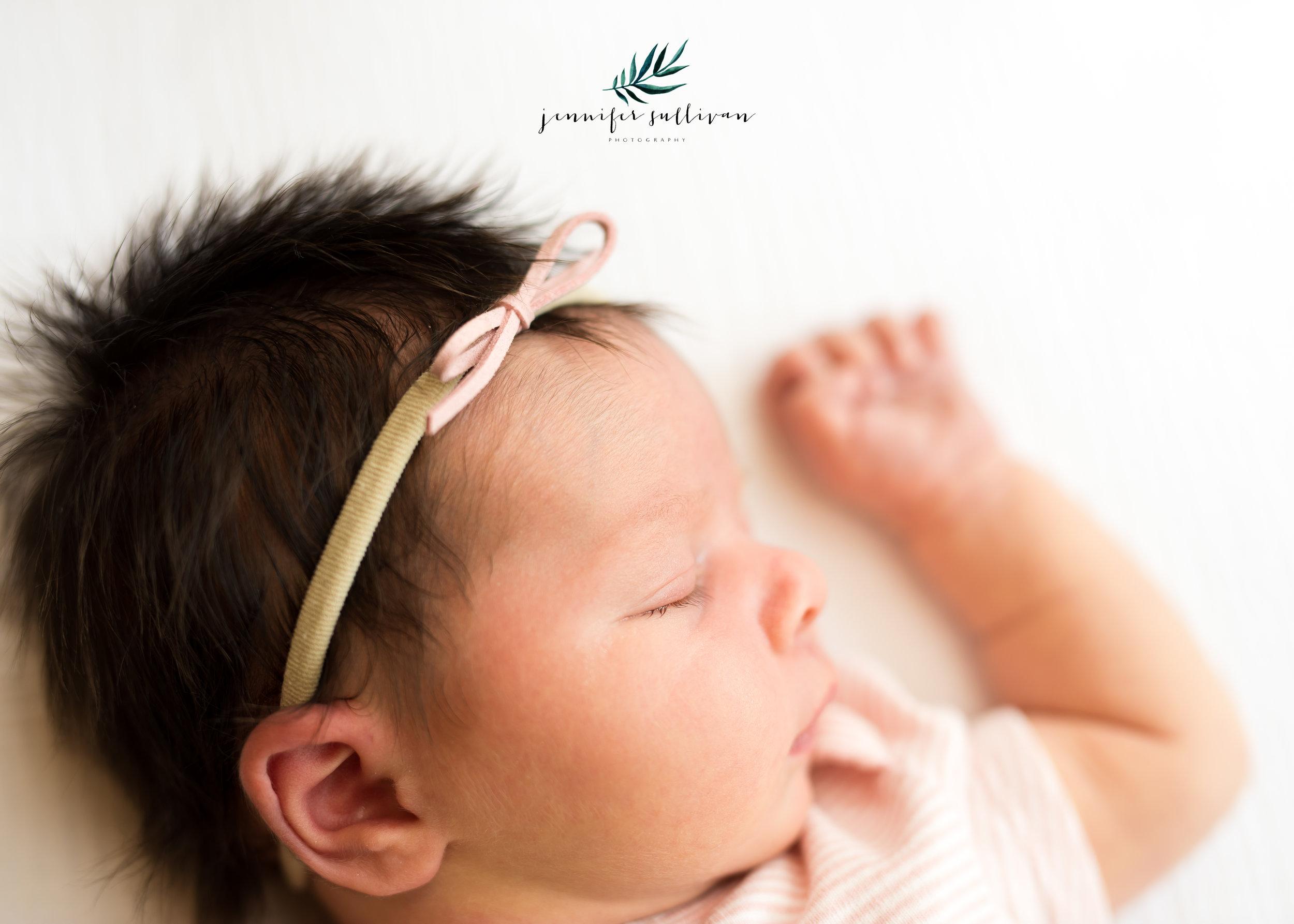 DARTMOUTH-newborn-baby-PHOTOGRAPHER- -400-2.jpg
