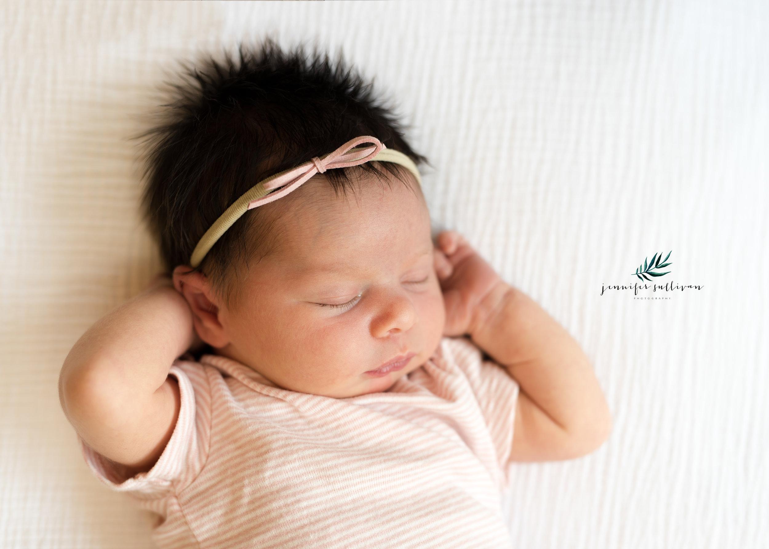 DARTMOUTH-newborn-baby-PHOTOGRAPHER- -400-4.jpg