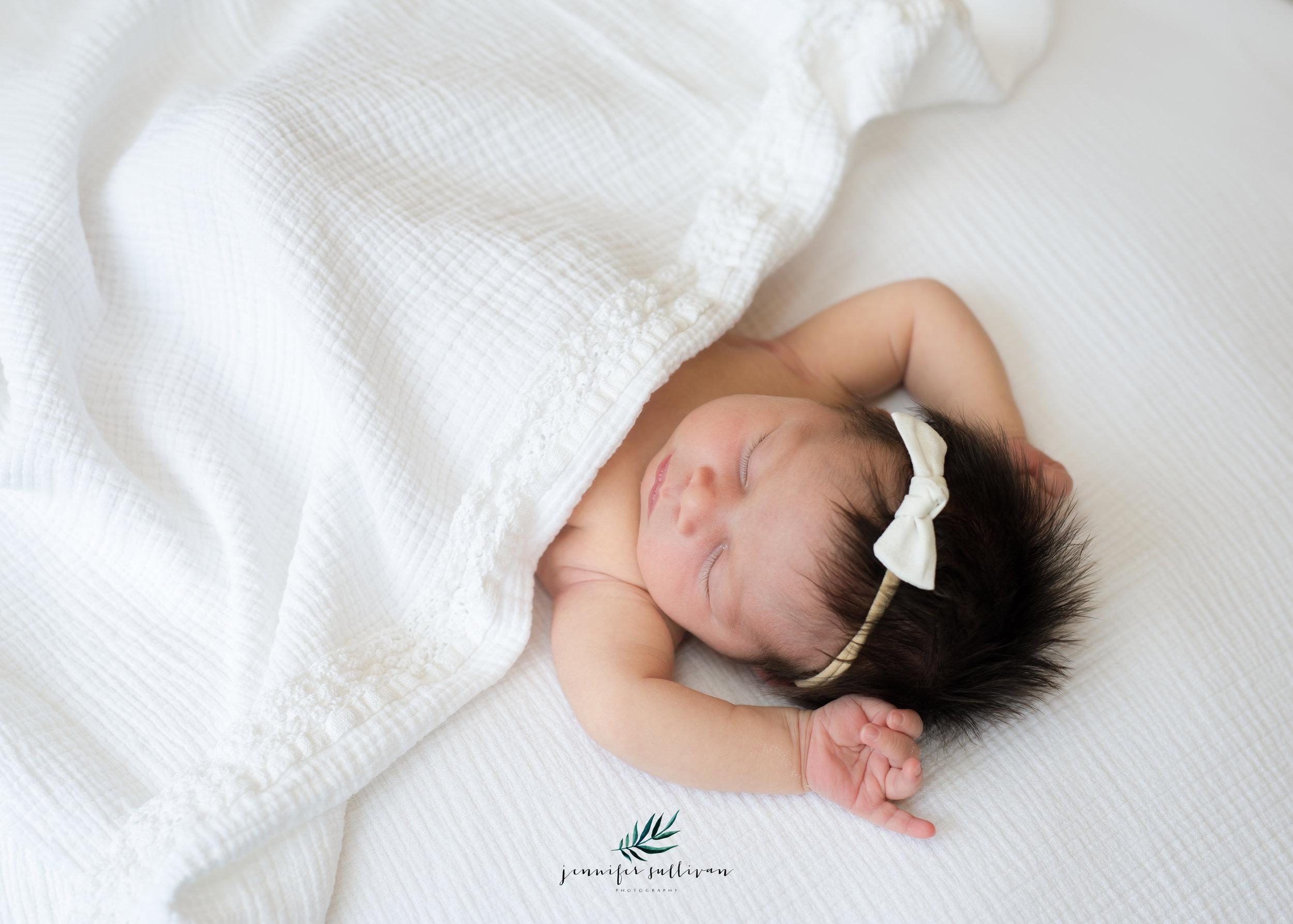 DARTMOUTH-newborn-baby-PHOTOGRAPHER- -400-6.jpg