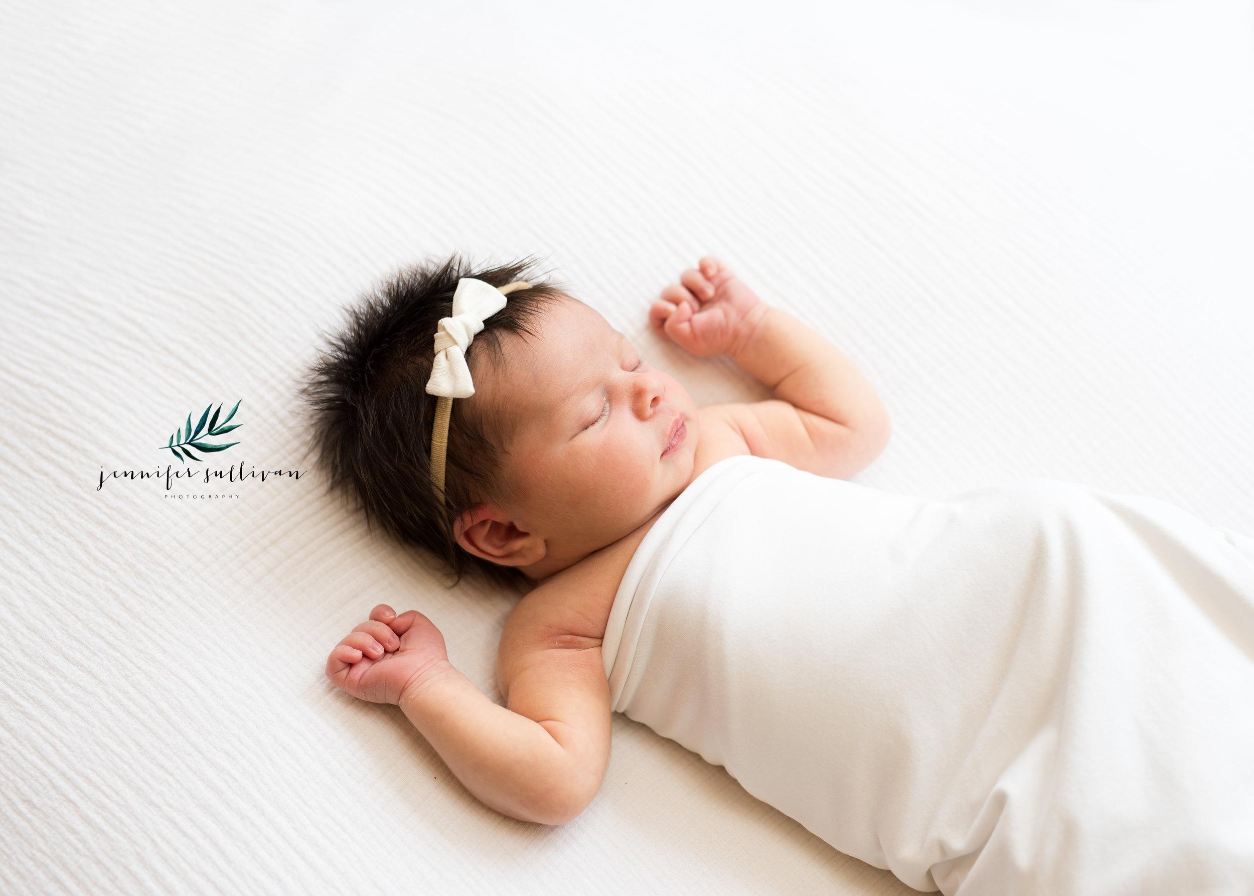 DARTMOUTH-newborn-baby-PHOTOGRAPHER- -400-7.jpg