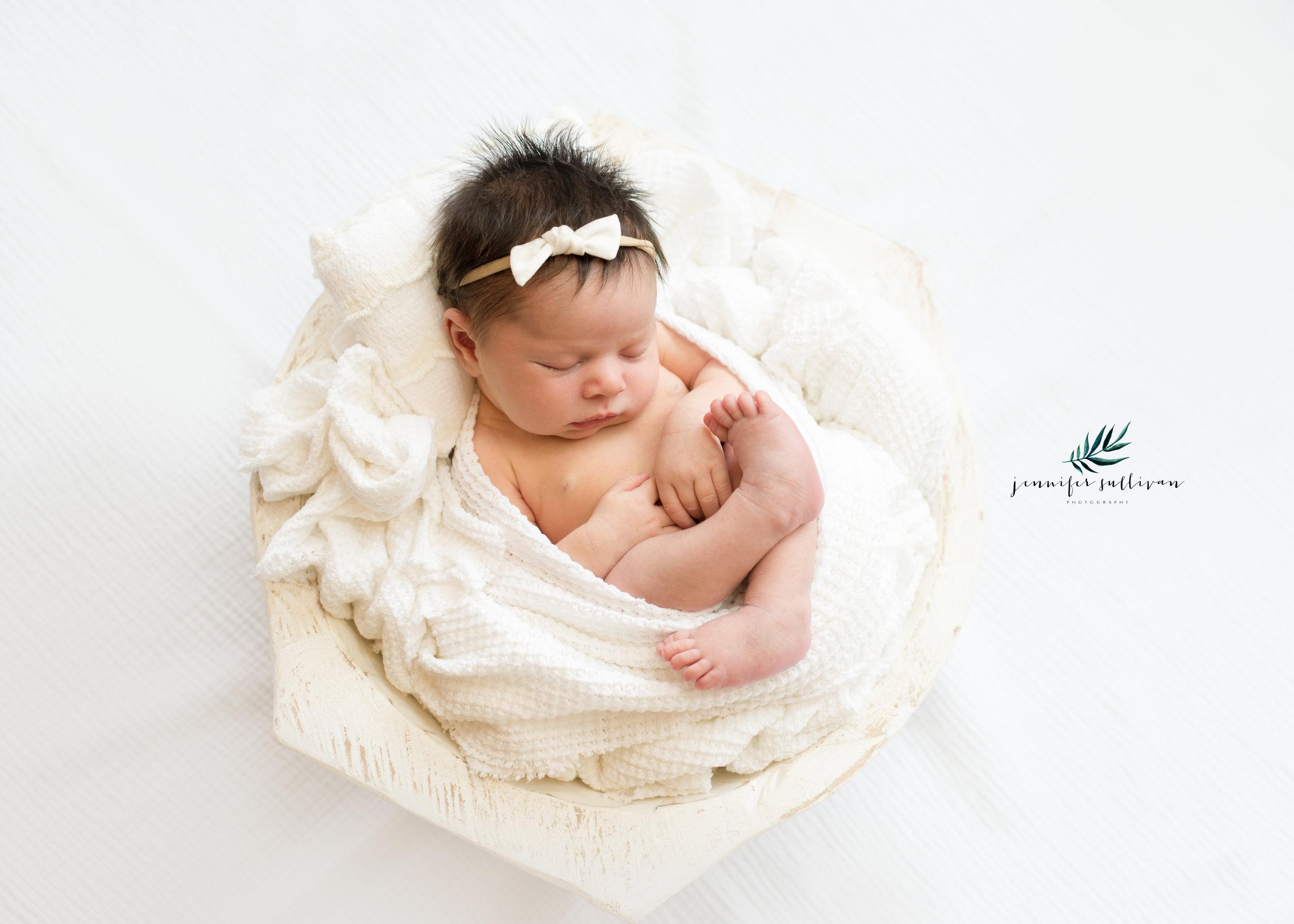 DARTMOUTH-newborn-baby-PHOTOGRAPHER- -400-13.jpg