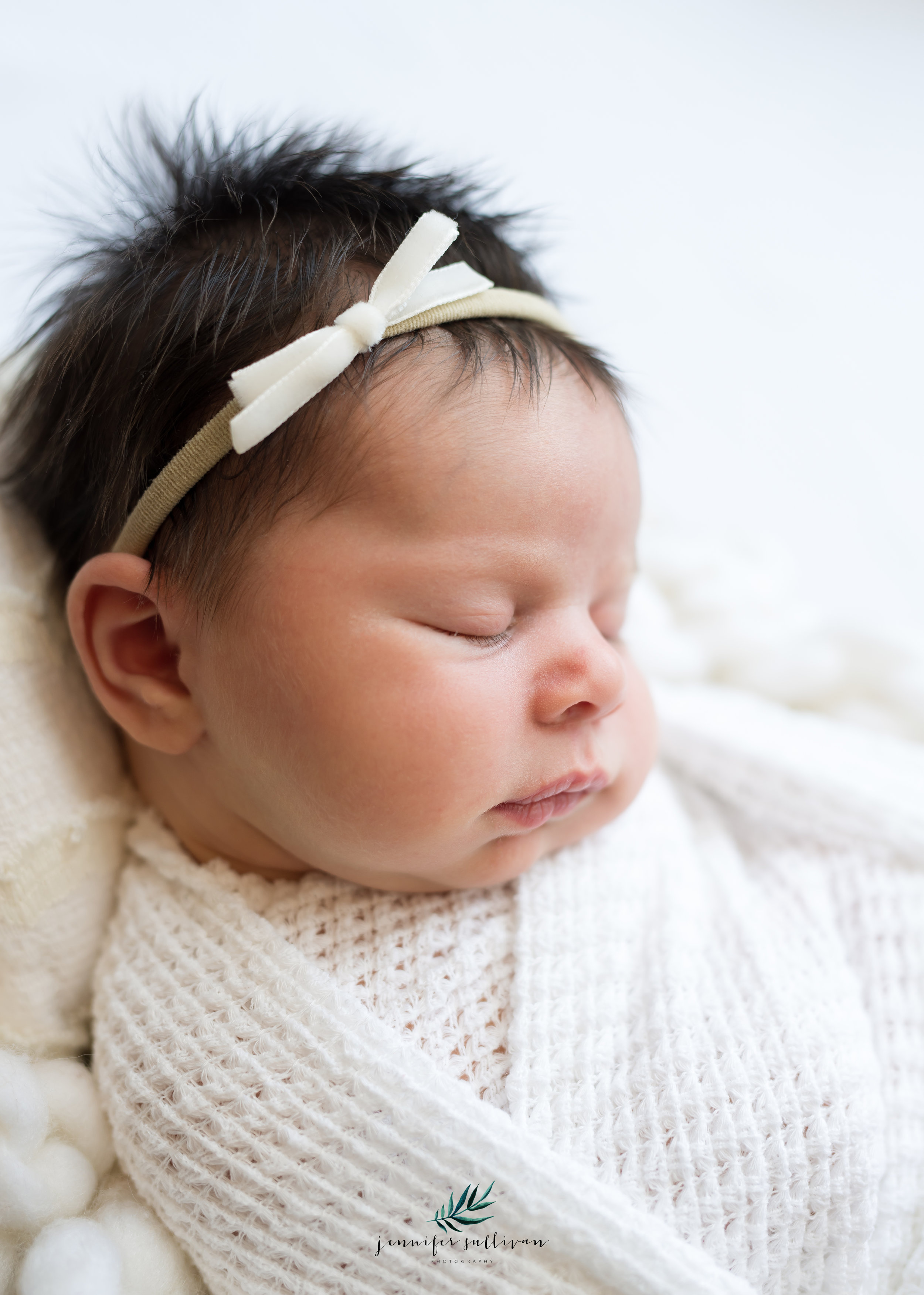 DARTMOUTH-newborn-baby-PHOTOGRAPHER- -400-16.jpg