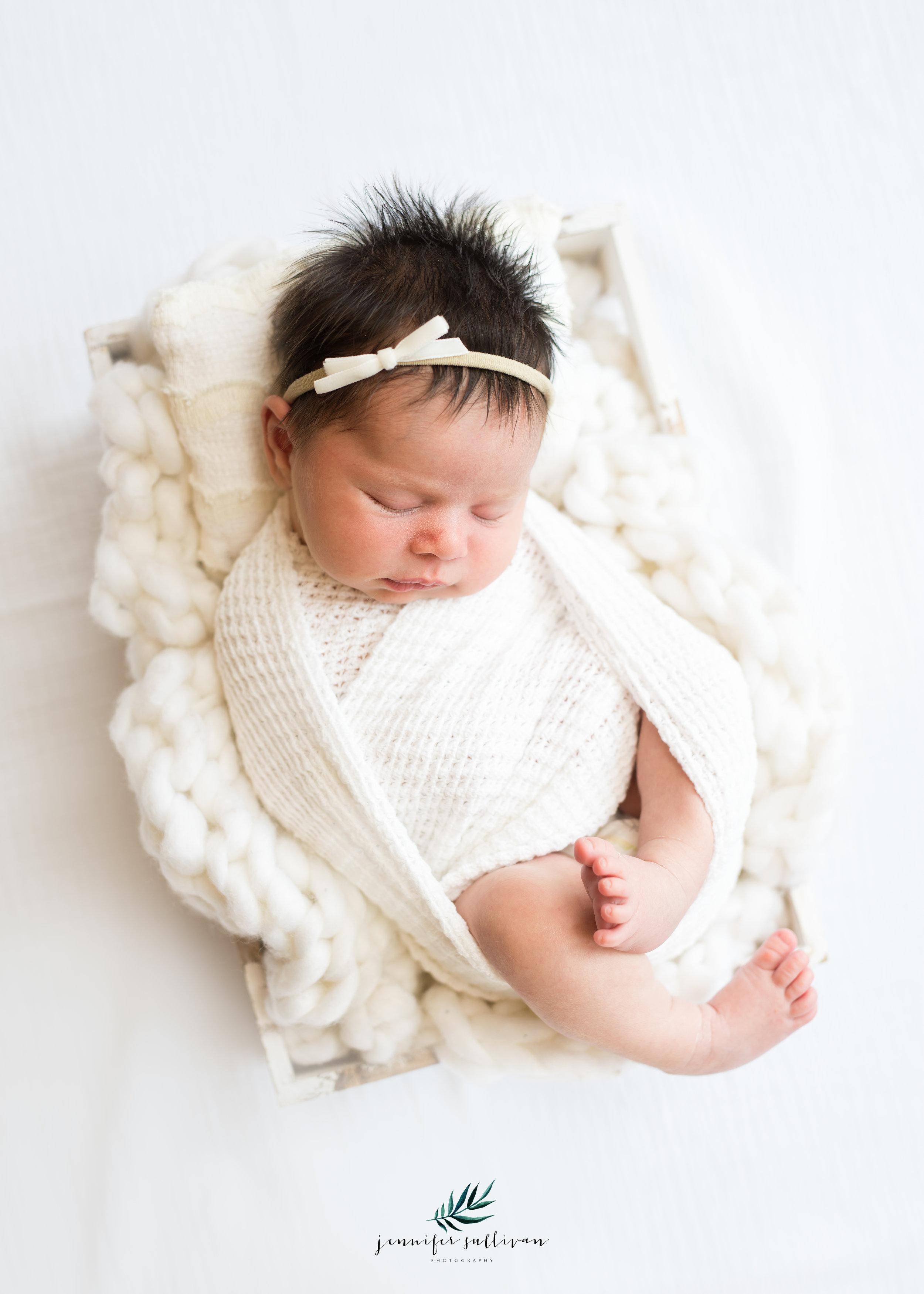 DARTMOUTH-newborn-baby-PHOTOGRAPHER- -400-17.jpg
