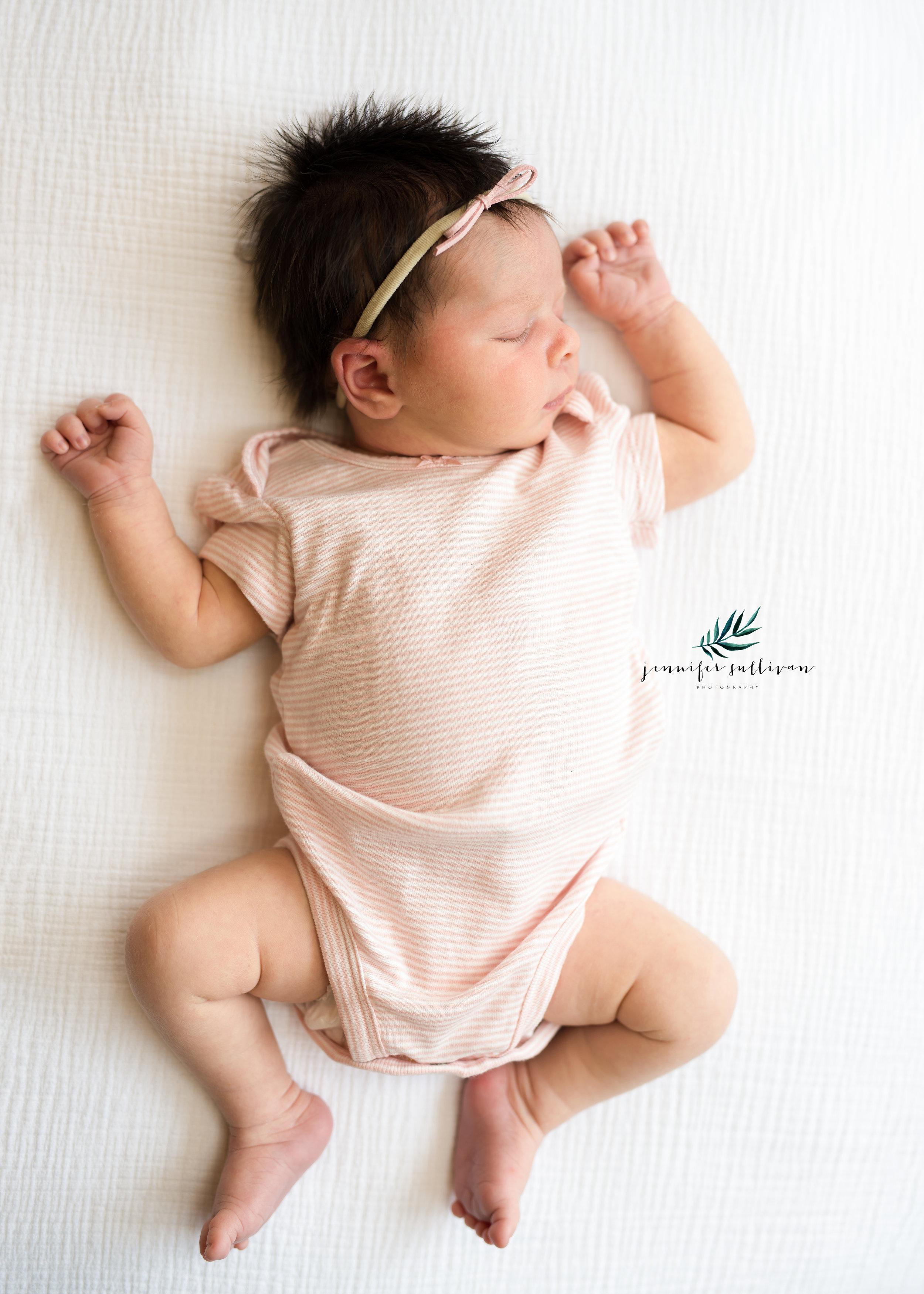 DARTMOUTH-newborn-baby-PHOTOGRAPHER- -400.jpg