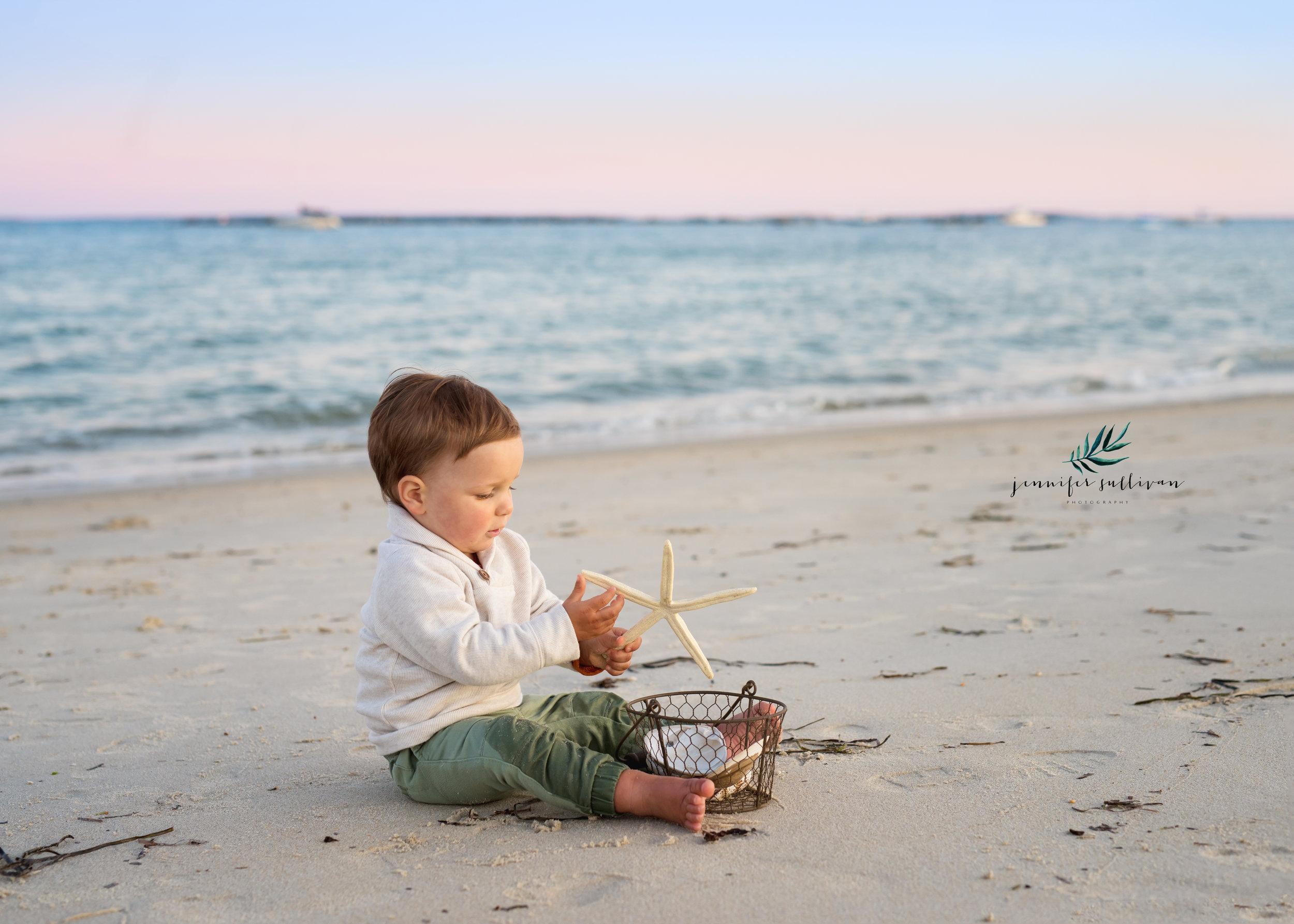 DARTMOUTH-BEACH-PHOTOGRAPHER-402-6.jpg