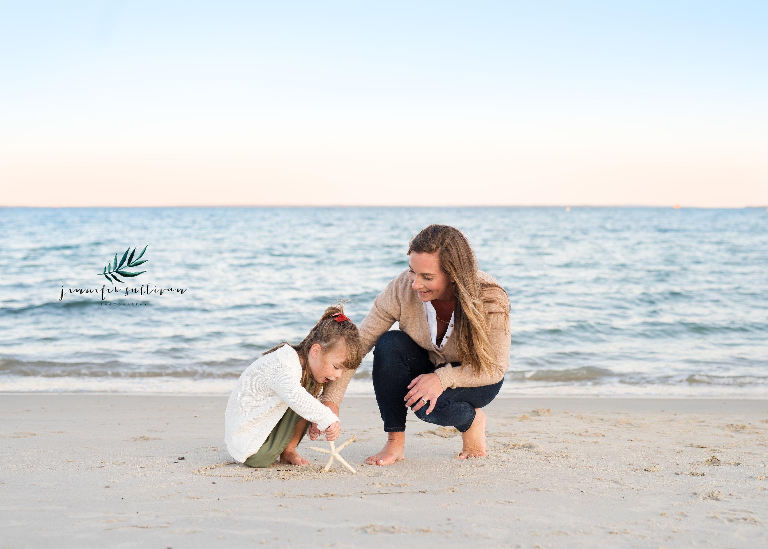 DARTMOUTH-BEACH-PHOTOGRAPHER-401-4.jpg