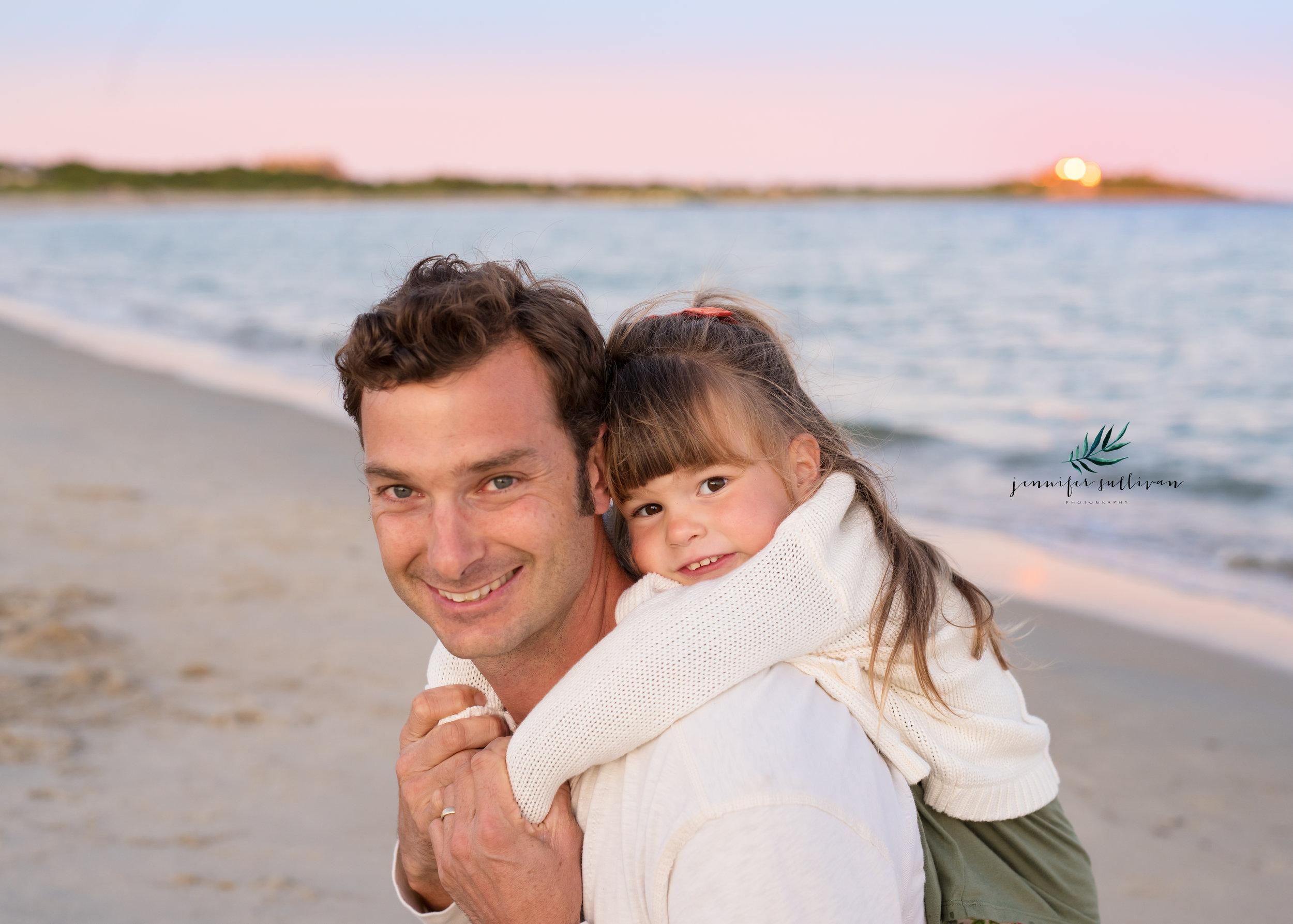 DARTMOUTH-BEACH-PHOTOGRAPHER-401-6.jpg