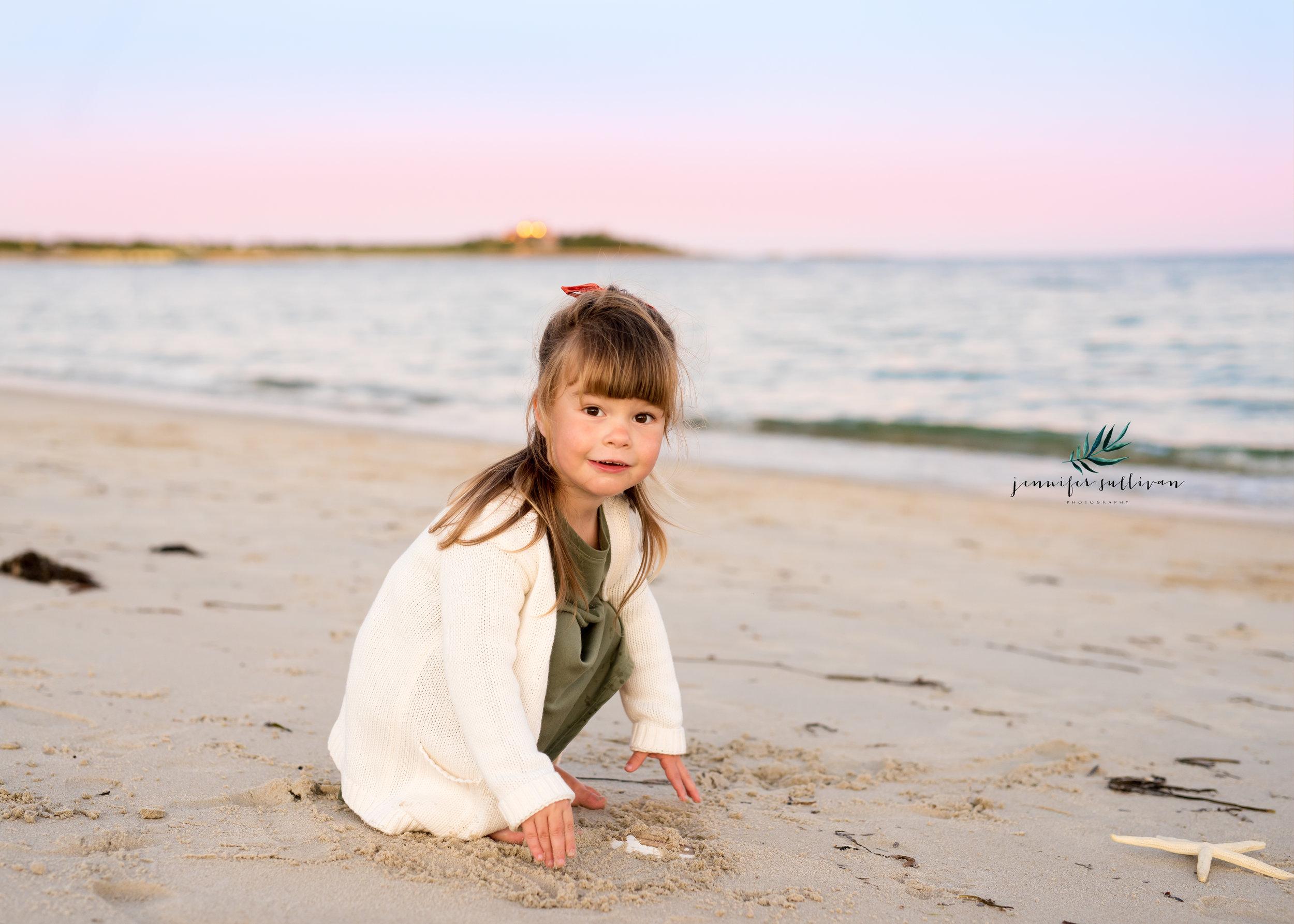 DARTMOUTH-BEACH-PHOTOGRAPHER-403-3.jpg