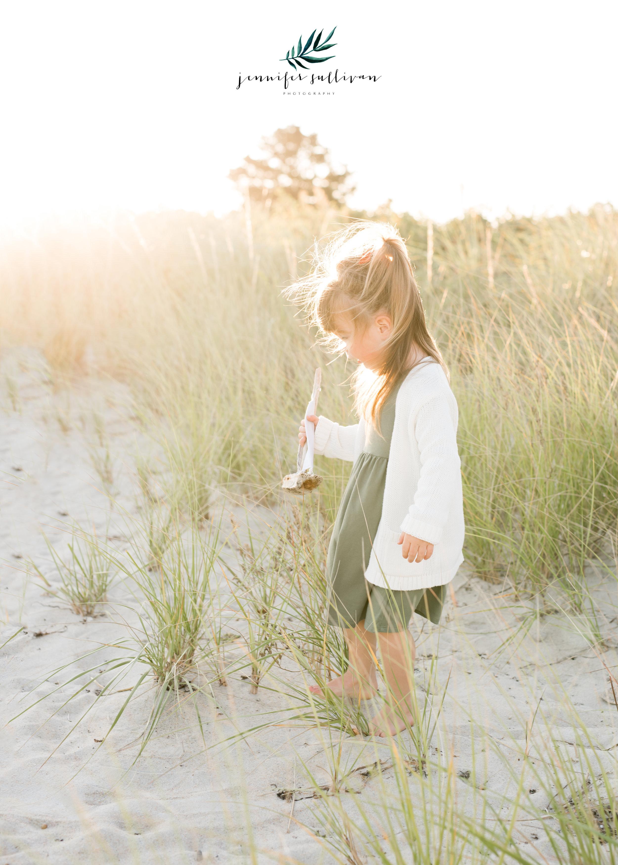 DARTMOUTH-BEACH-PHOTOGRAPHER-405.jpg