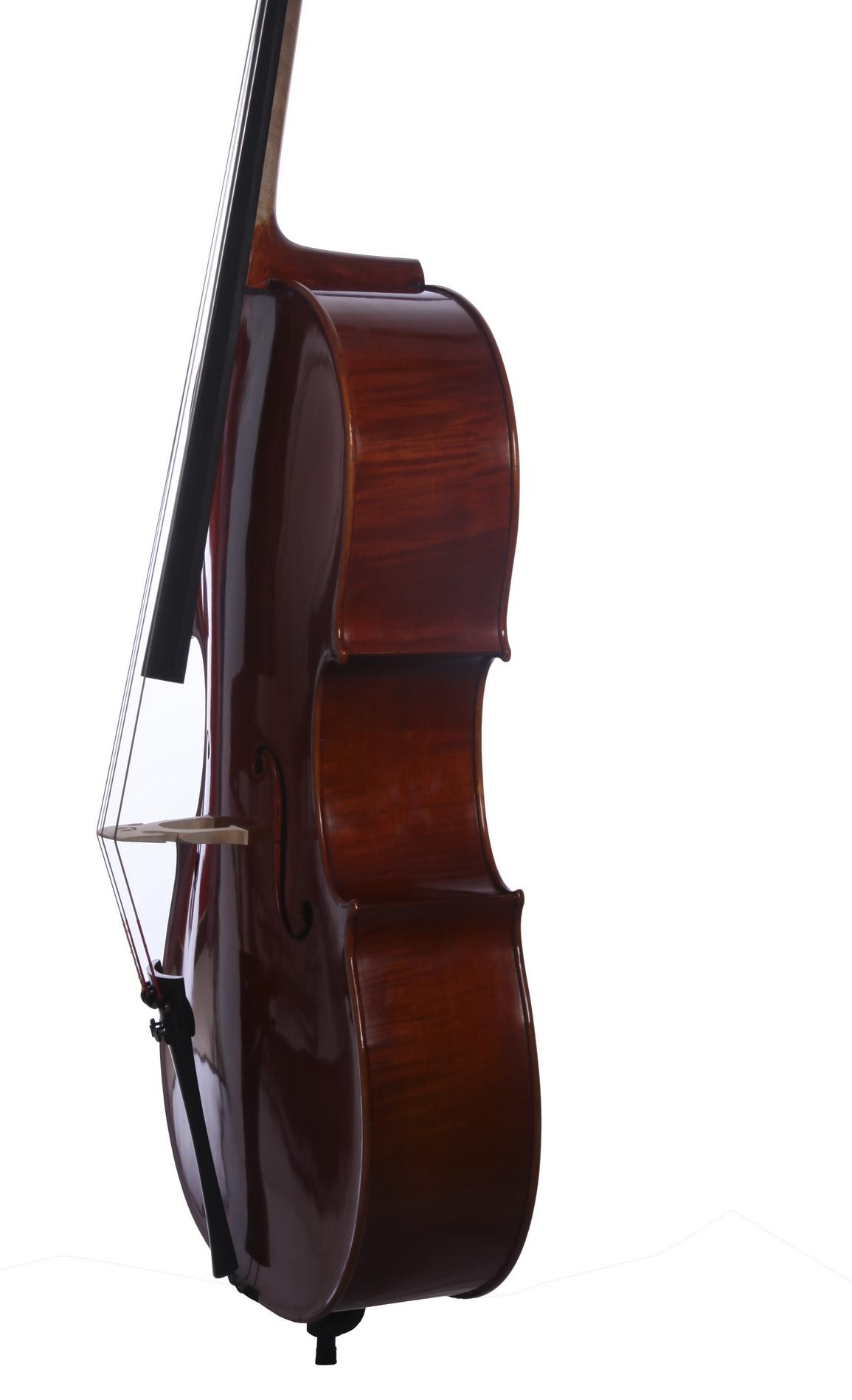 新品油性大提琴侧sideresize.jpg
