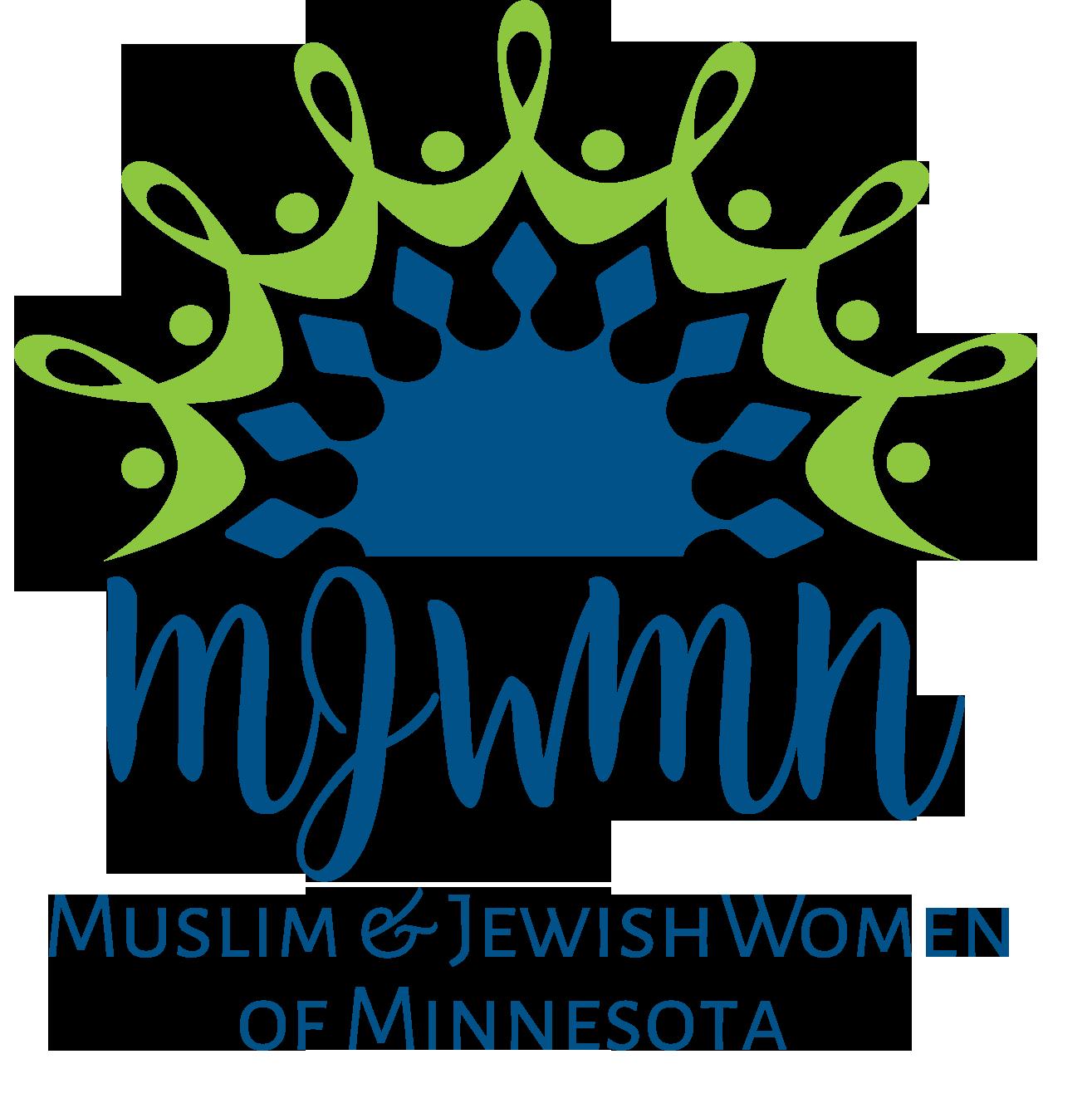 MJWMN Logo.png