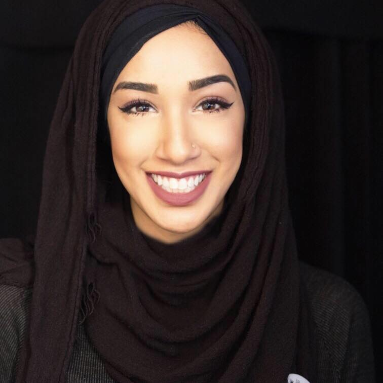 kate khaled.jpg