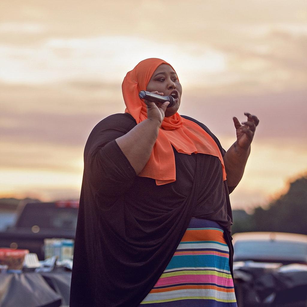 SouthernMN&TwinCitiesBusiness&BrandingPhotographer-IDPhotography-somalicommunitybarwaaqoorganization-BreaktheFast-1-38 copy.jpg