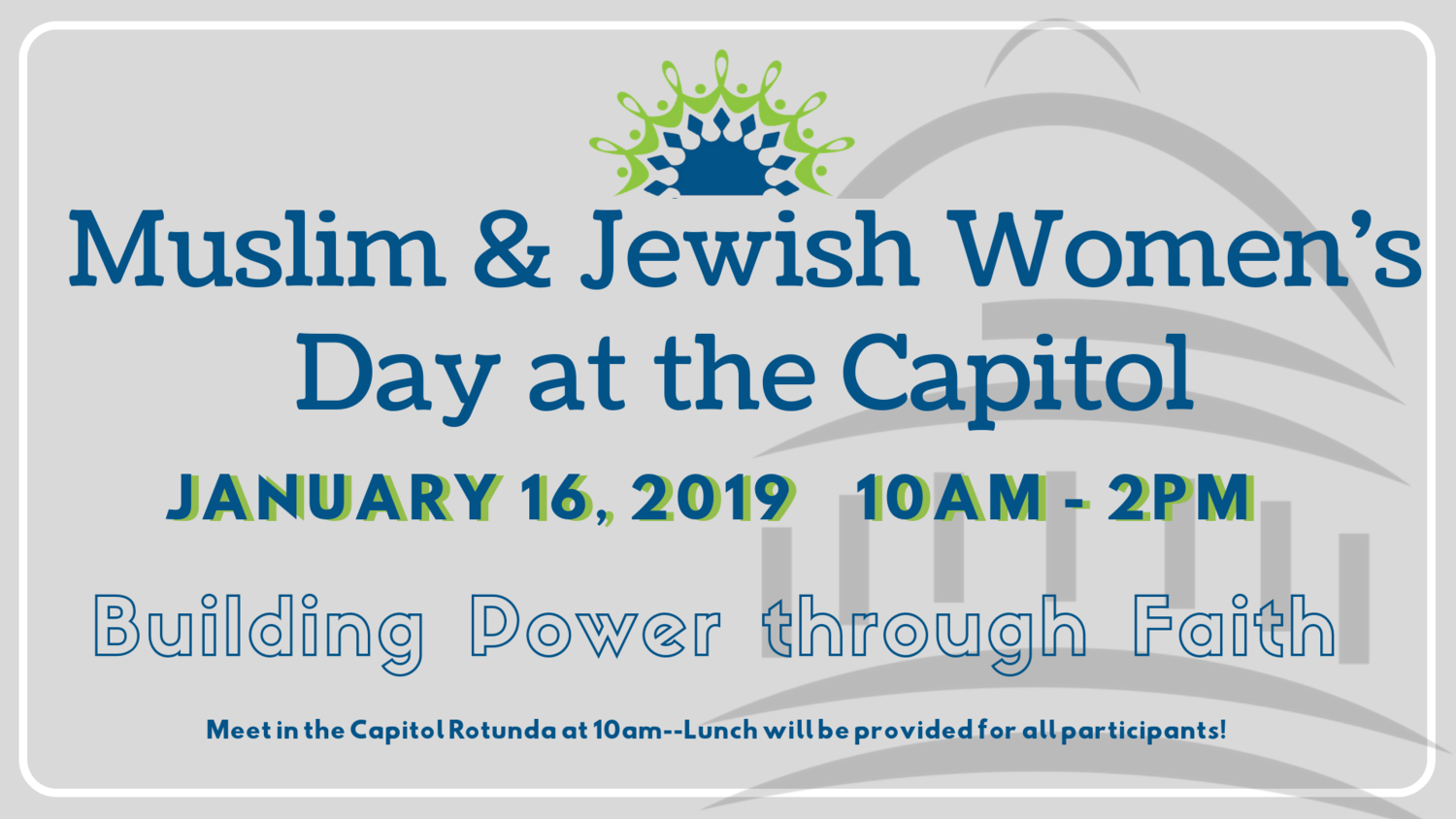 MJWMN+at+the+Capitol+(2).png