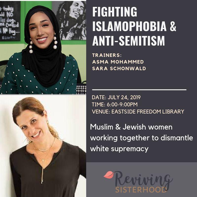Islamophobia & Anti-Semitism.jpg