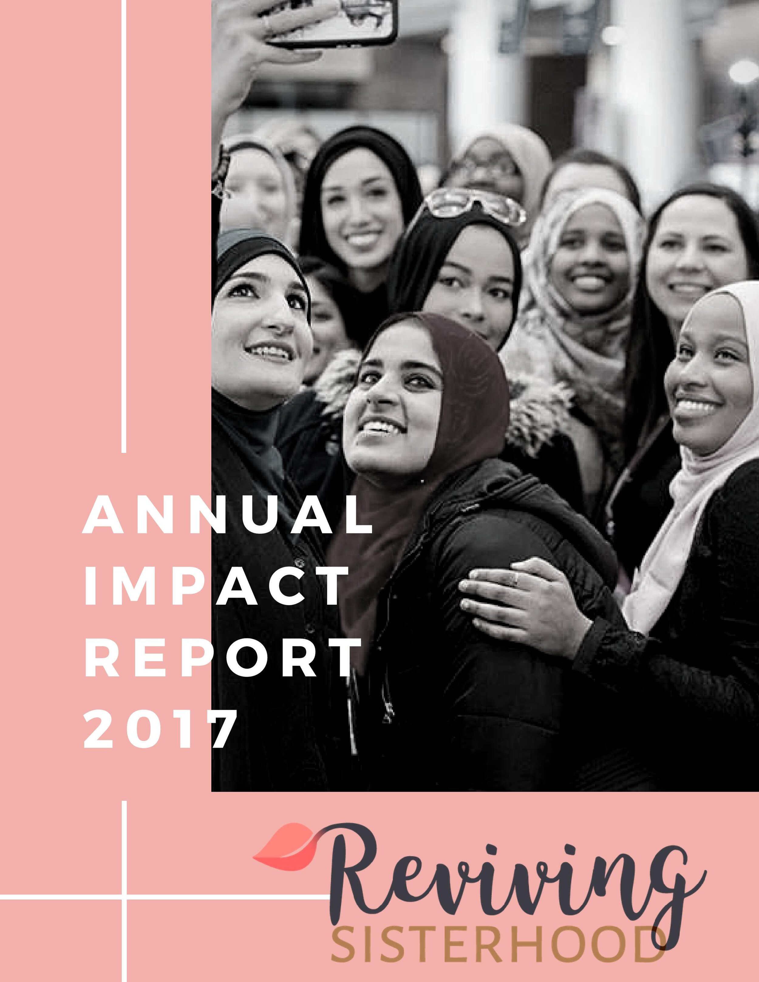 Copy of RISE 2017 Annual Report-page-001.jpg