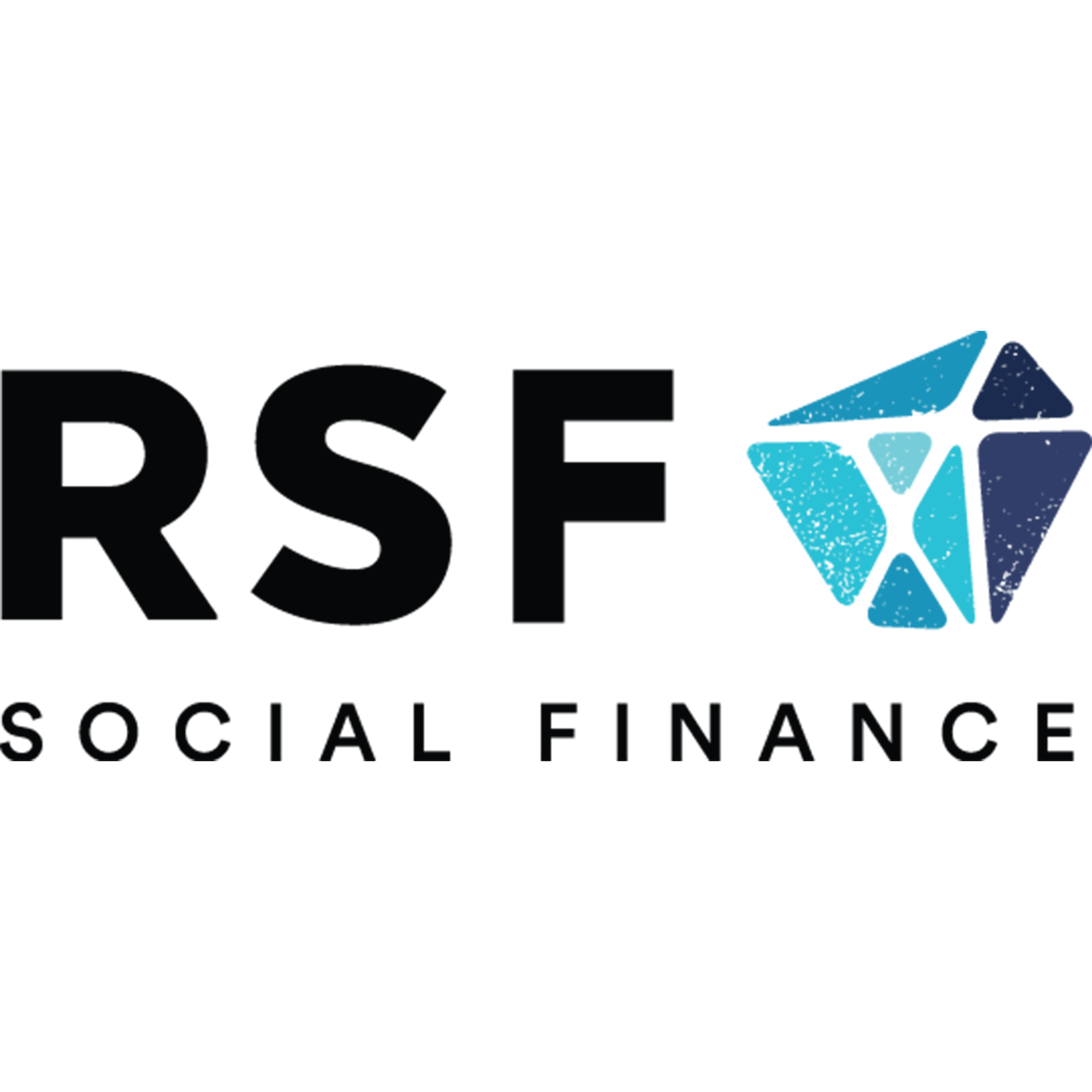 RSF-logo-hq-transparent-RSF-Social-Finance.png