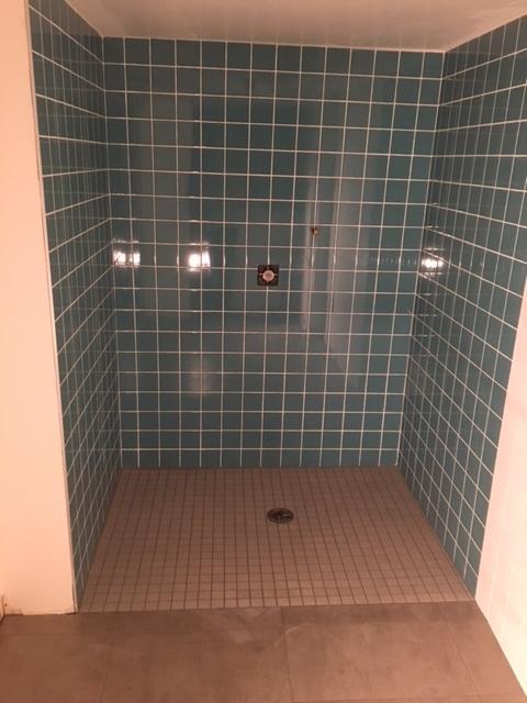 Barre shower wakk.JPG