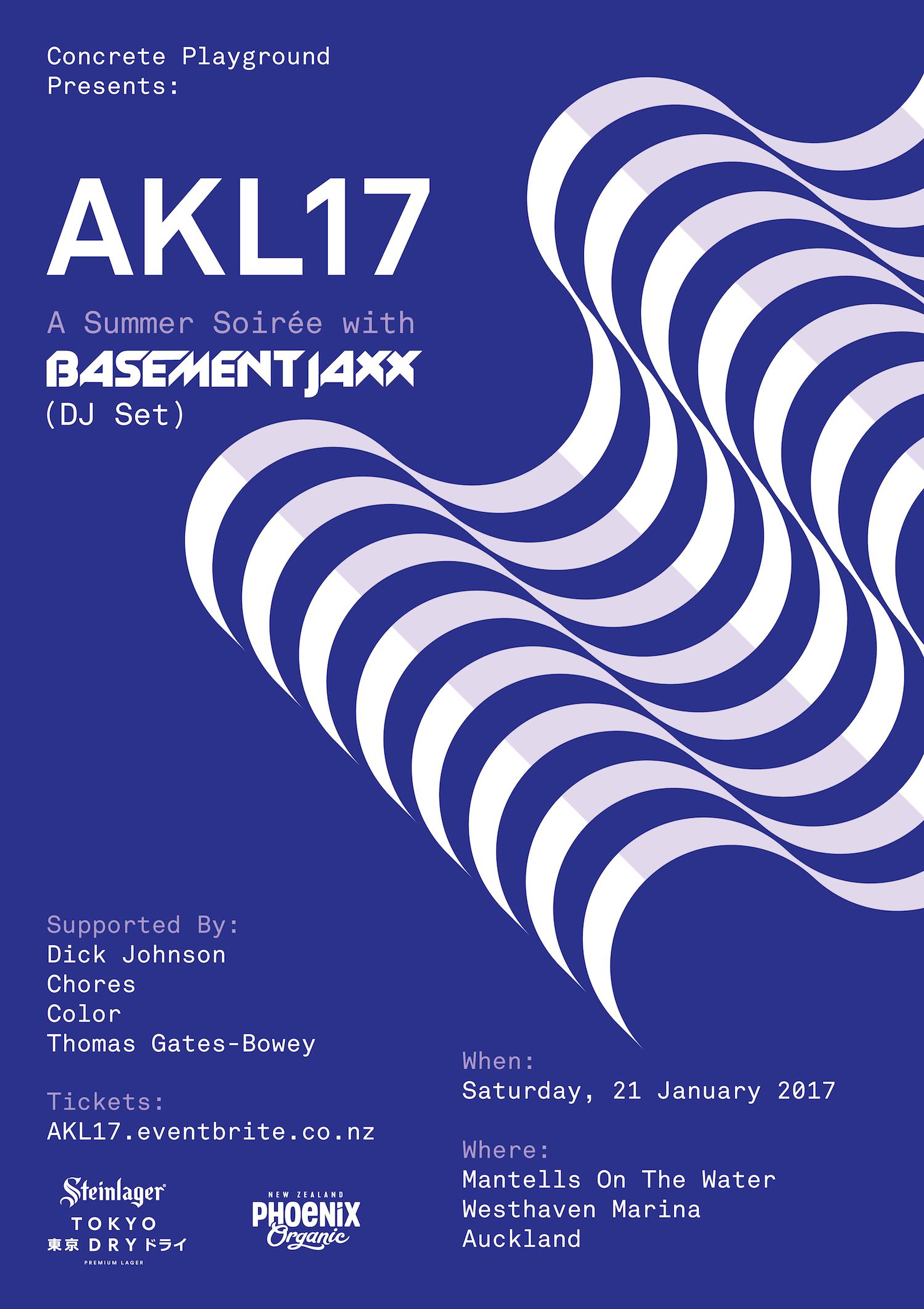 AKL17_A1 Poster_V4.png
