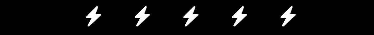 Bolt-Line-Break-WEB-v4.png