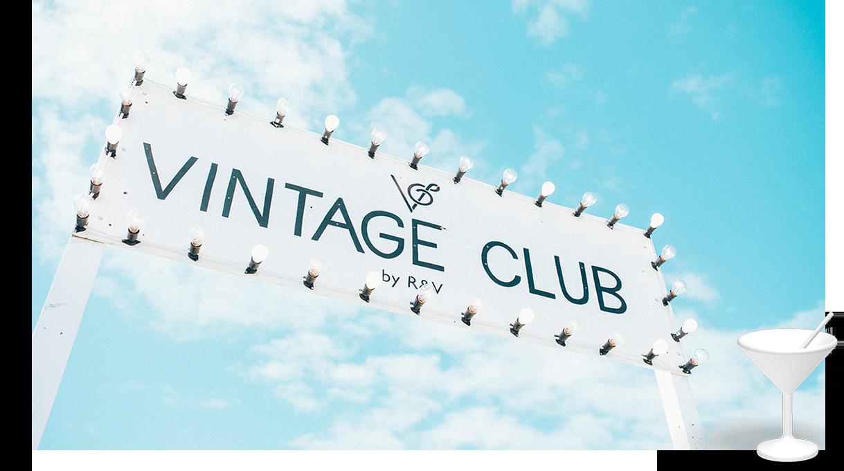 VintageClub_website1200x680.png