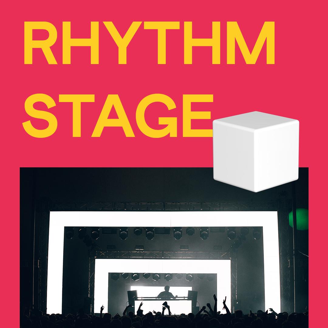 RhythmStage1080.png