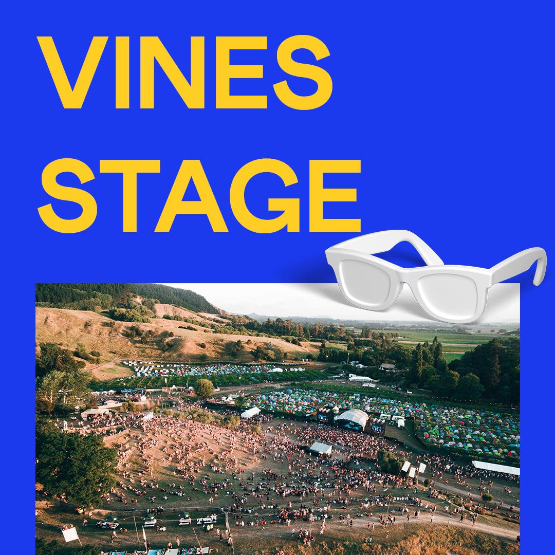 VINESstage1080.png