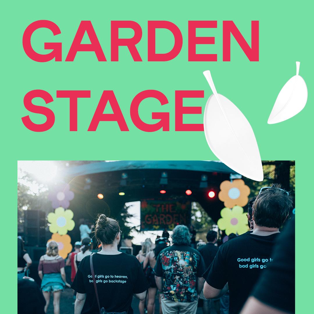gardenstage1080.png