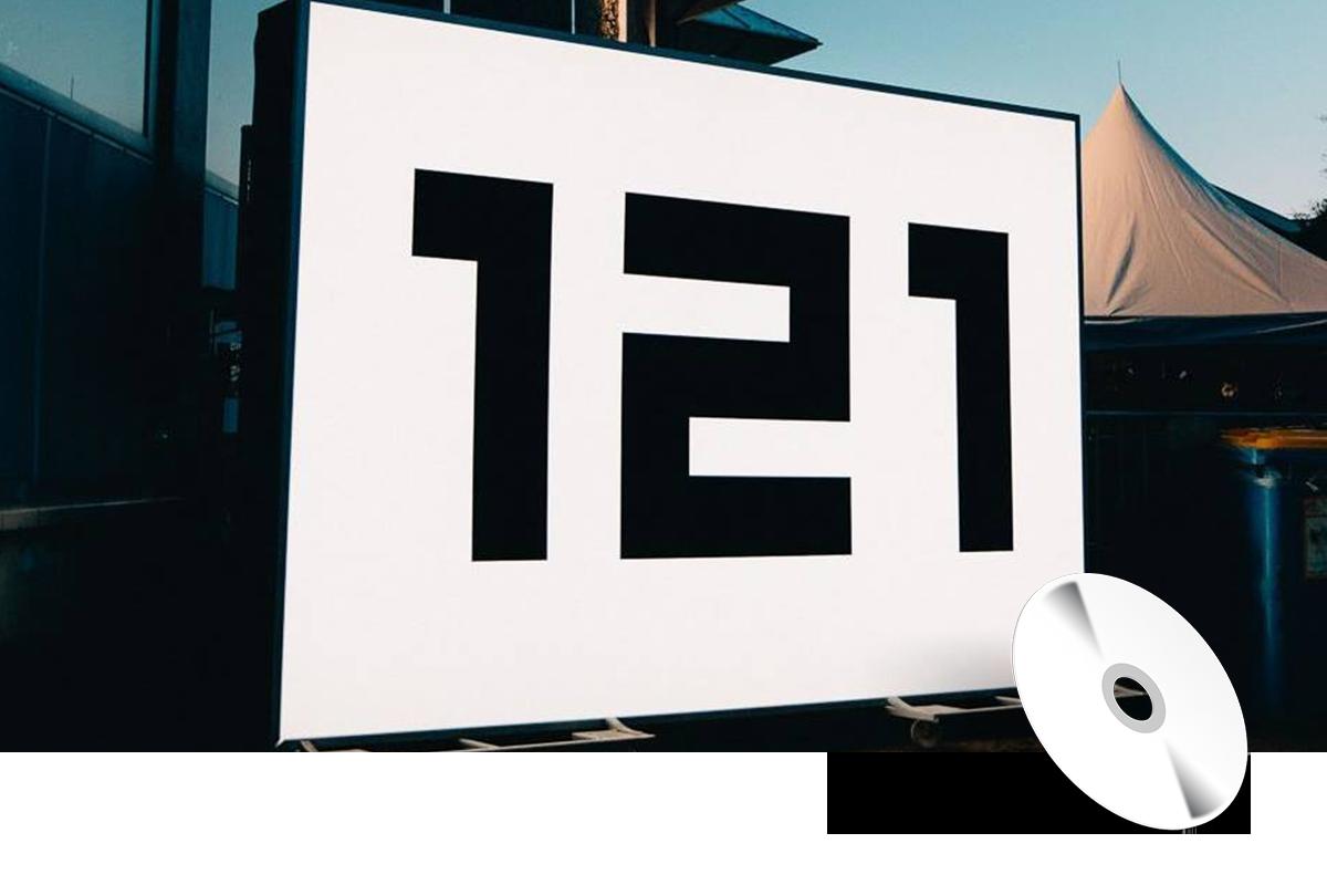 121-soundsystem.png
