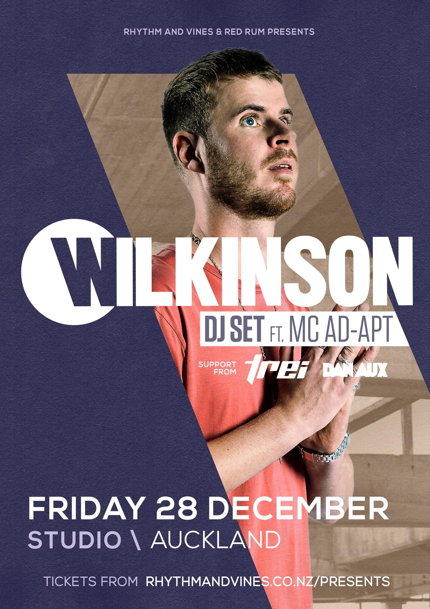 Wilkinson_Auckland.jpg