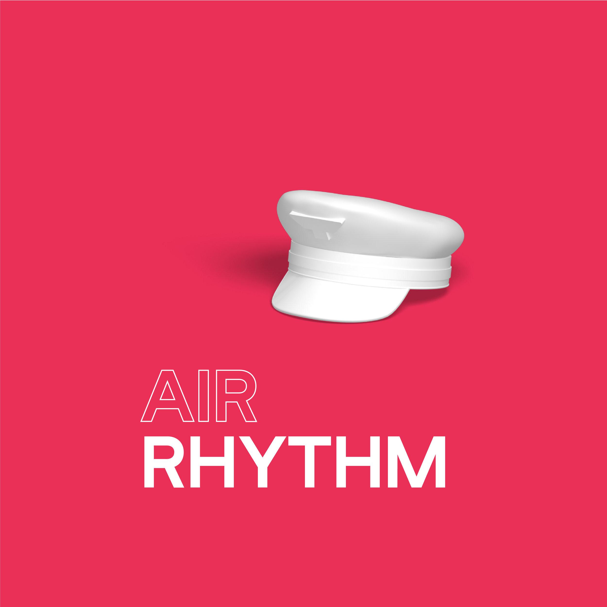 Air rhythm- logo tile-02.jpg