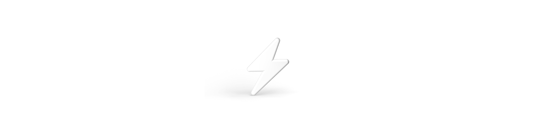 RV18_Logo-and-LockUps-2 (1).png