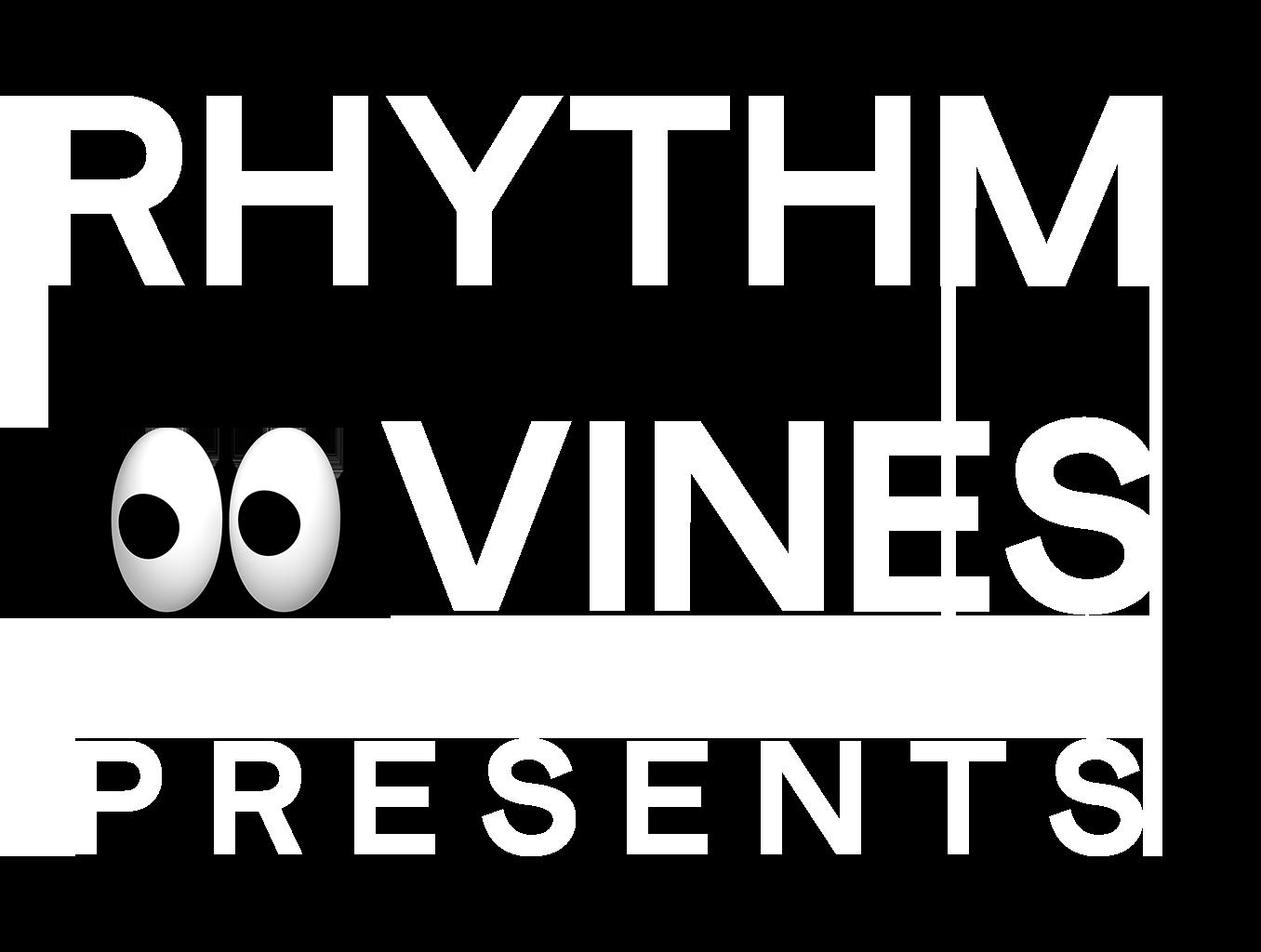RhythmVinesPresents.png