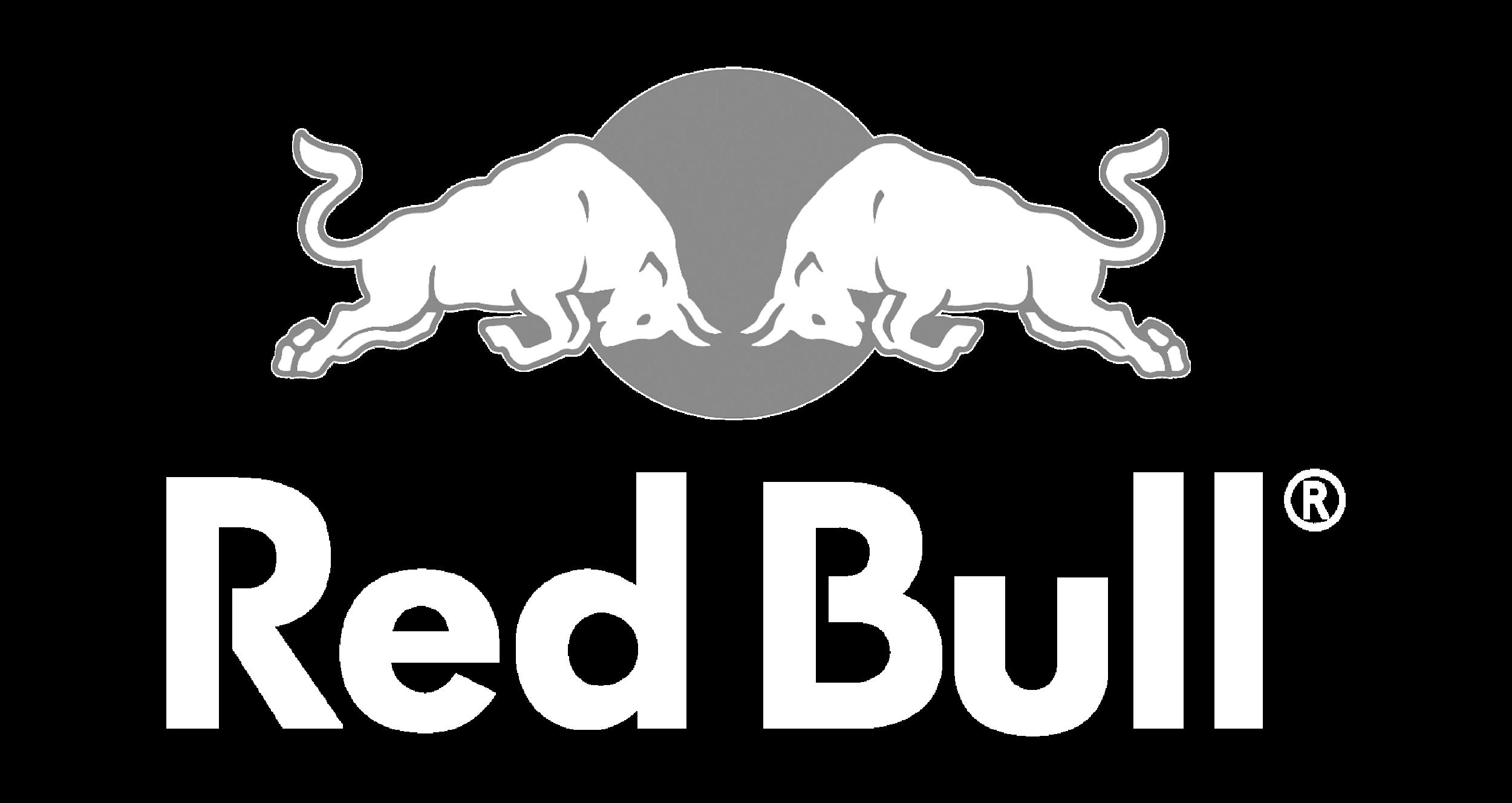 Partner_Logo-RED BULL.png