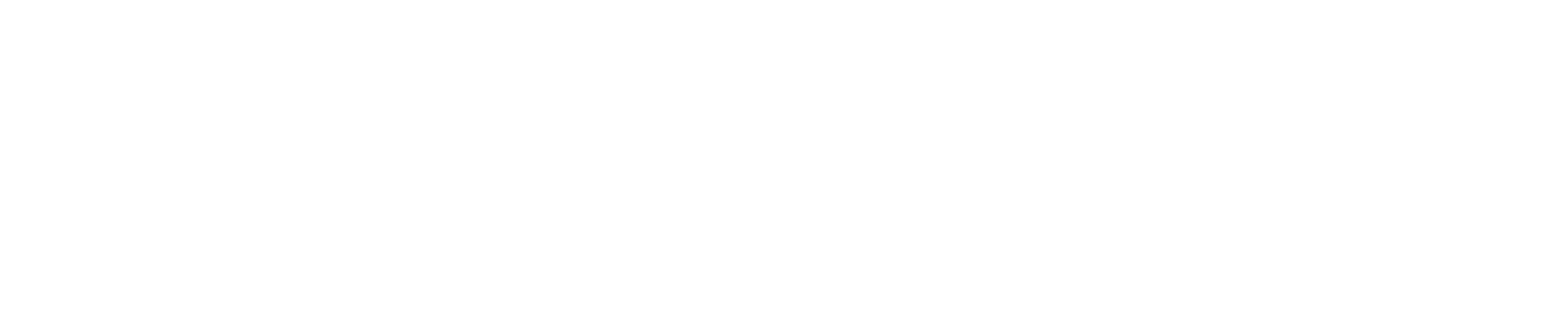 Partner_Logo-UNIVERSE.png