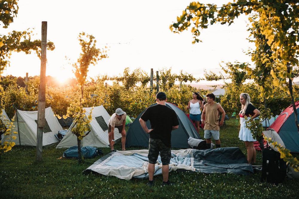 Camping 2.jpeg