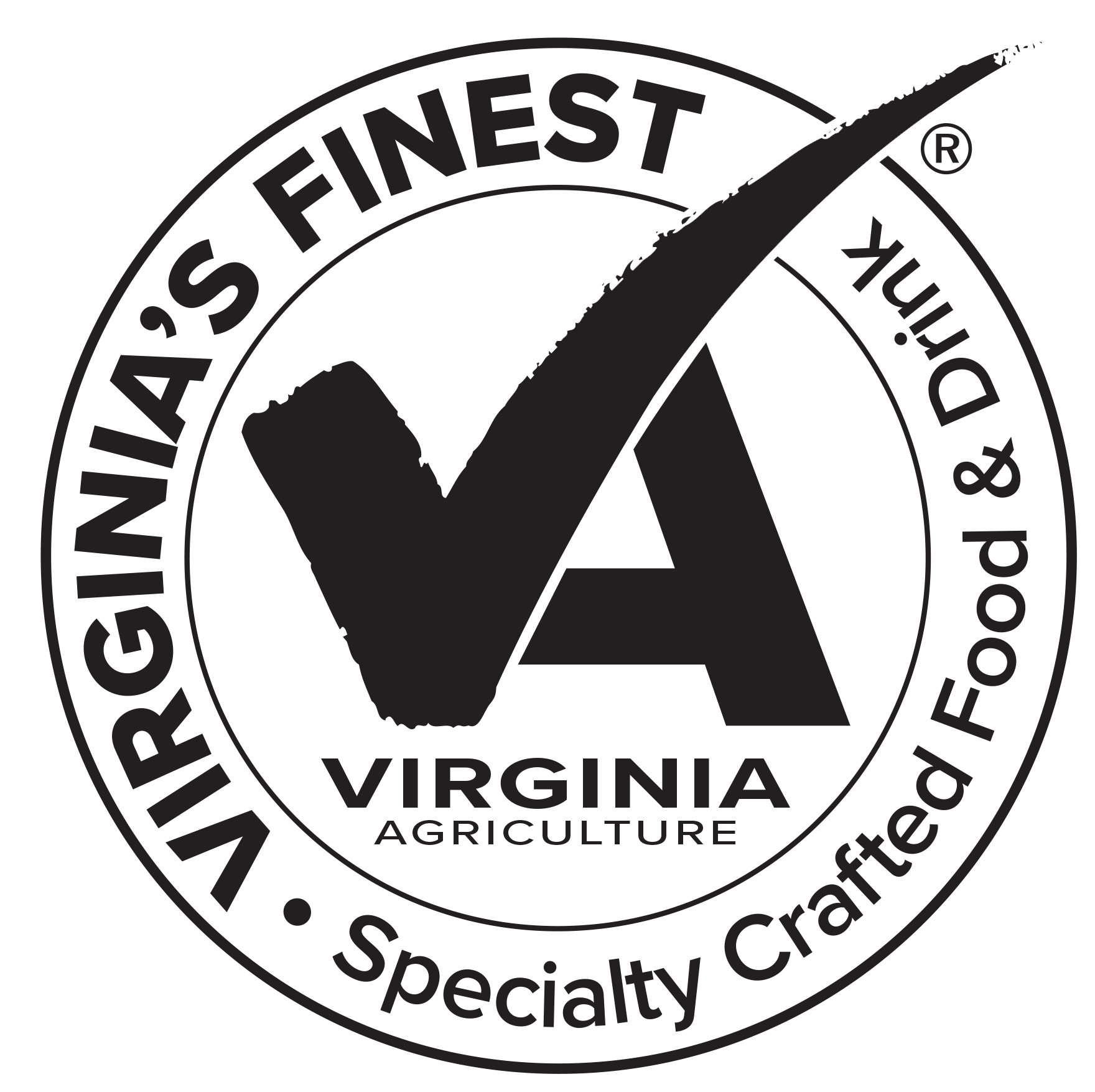 Virginia'sFinest-D6-2.png