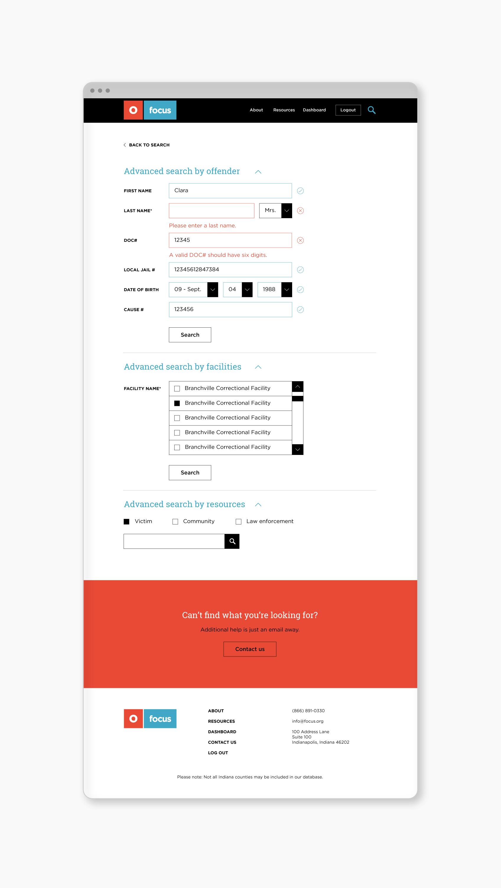 1384_Focus_WebsiteDesign_search_MOck.jpg