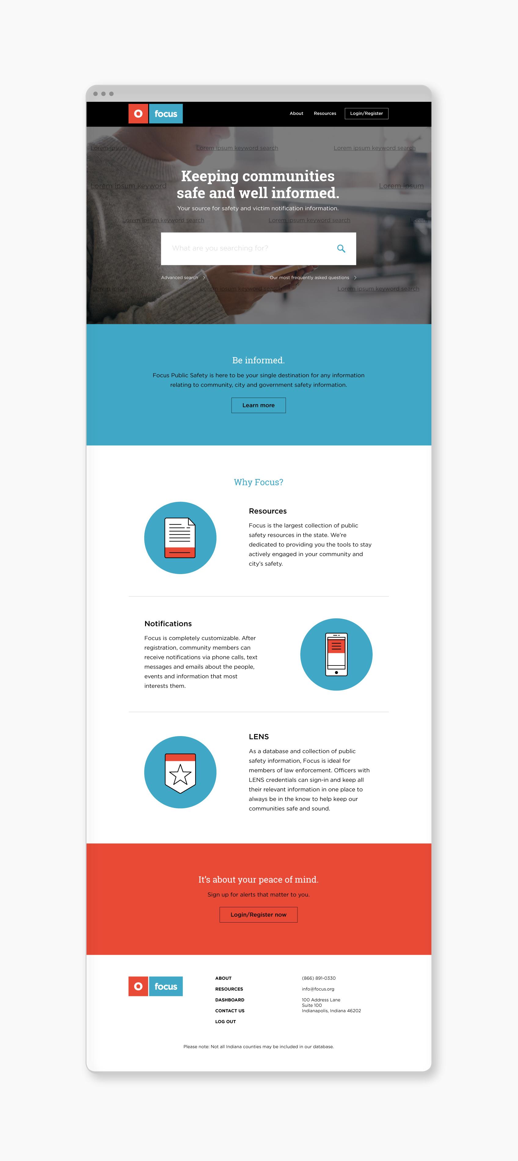 1384_Focus_WebsiteDesign_HomeMOck.jpg