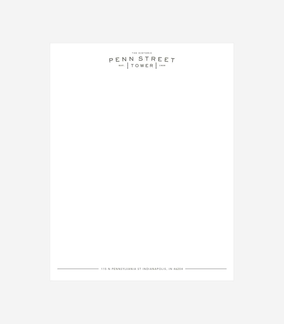 PST_Lettermockup.jpg