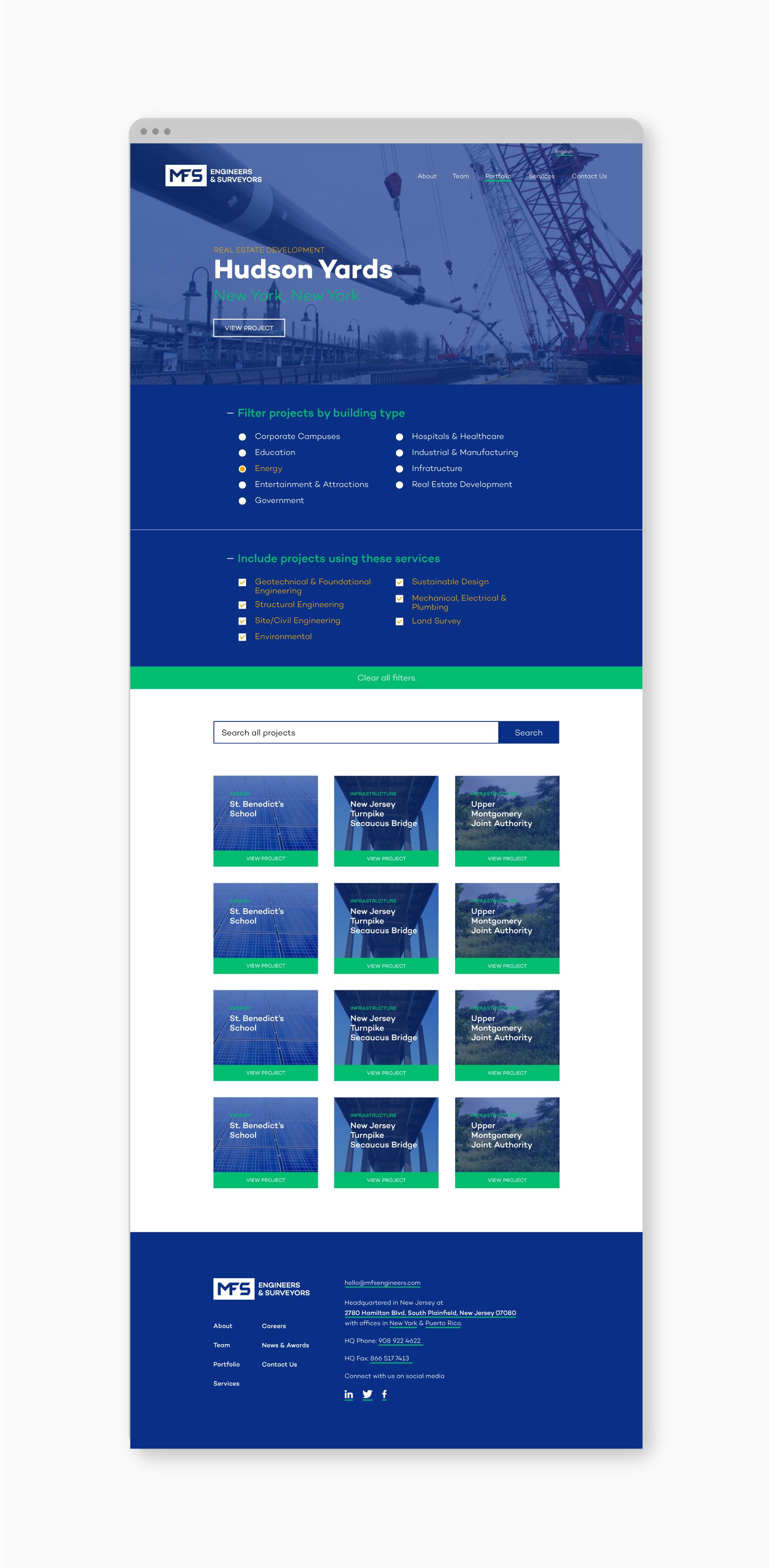 1262_MFS_Website_portfoliomockup.jpg